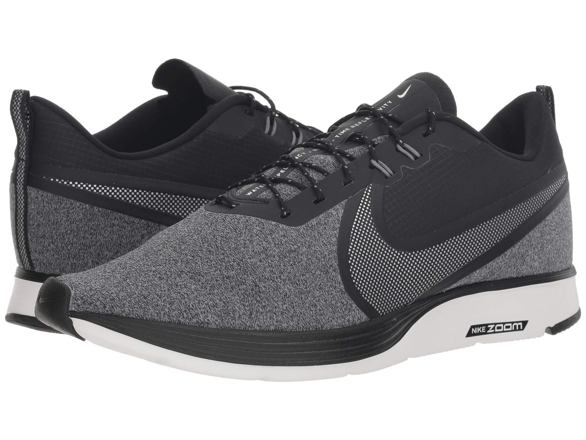 b615df18975 Lyst - Nike Zoom Strike 2 Shield for Men