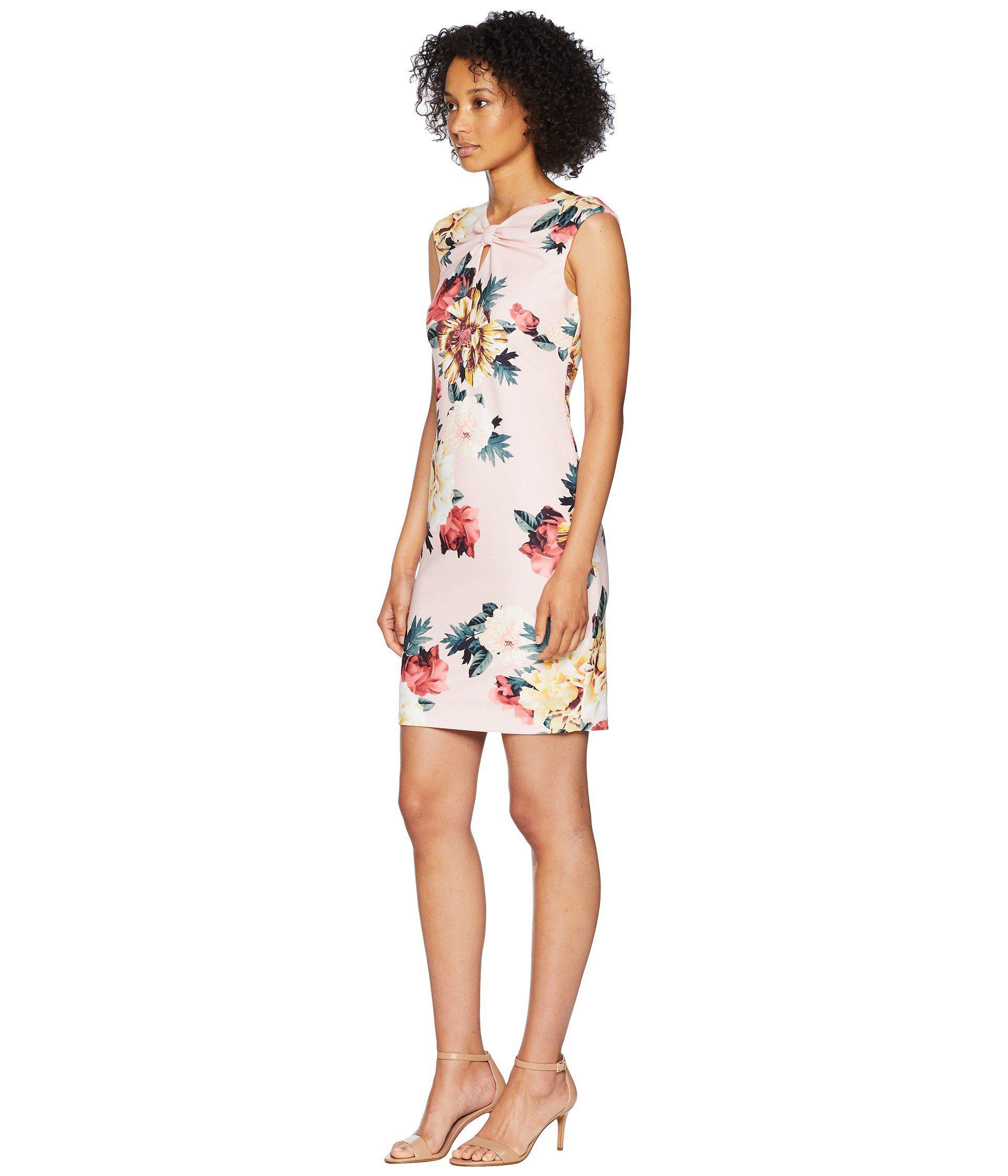 9ff766c256958 Tahari Petite Dresses Nordstrom - PostParc