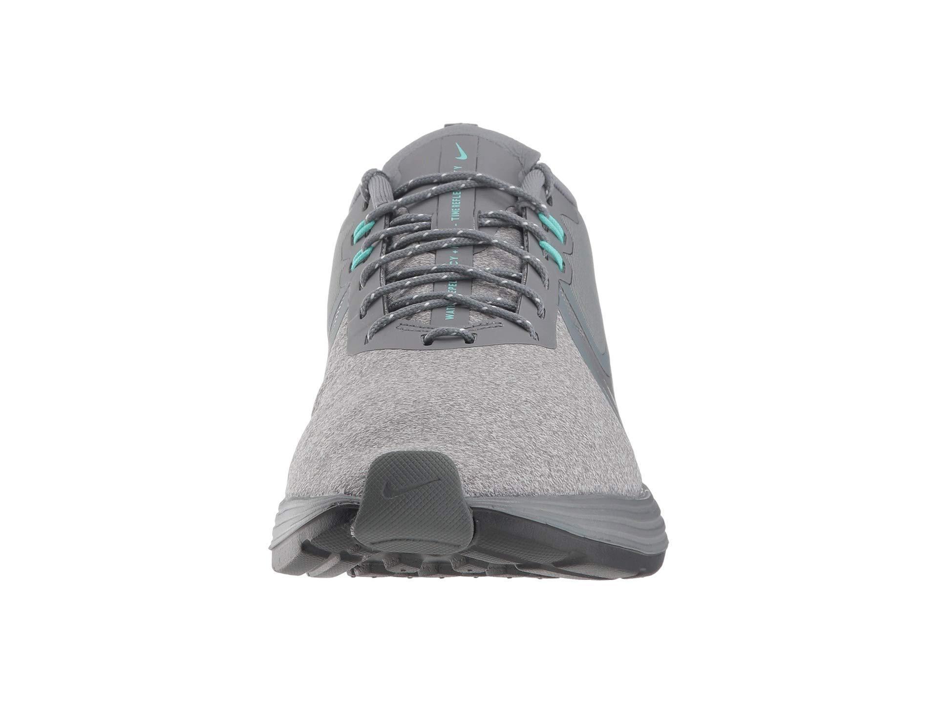 the latest 36ca4 60518 Nike - Metallic Zoom Strike 2 Shield - Lyst. View fullscreen