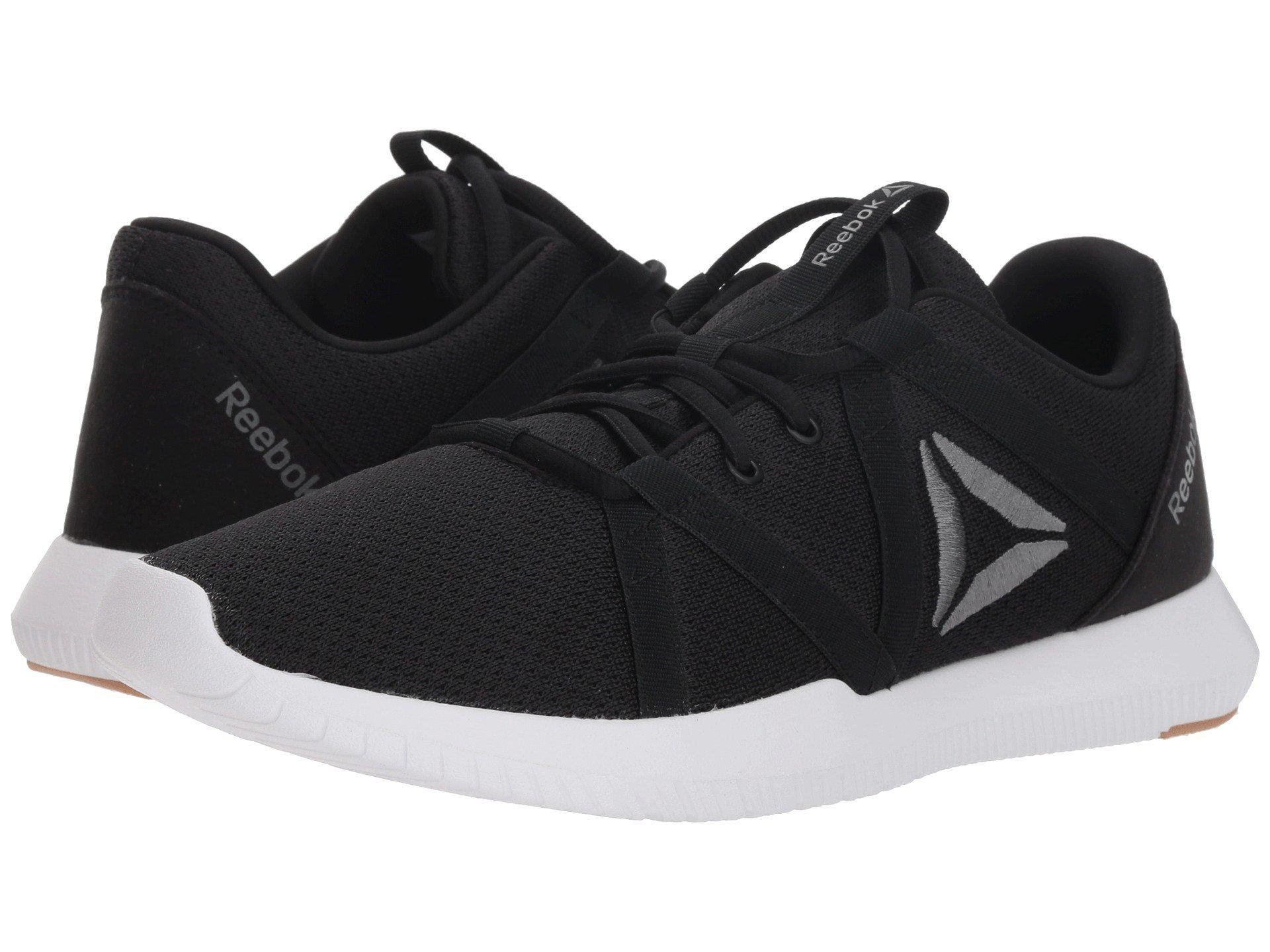 5afb23e76dc4 Lyst - Reebok Reago Essential in Black for Men - Save 36%