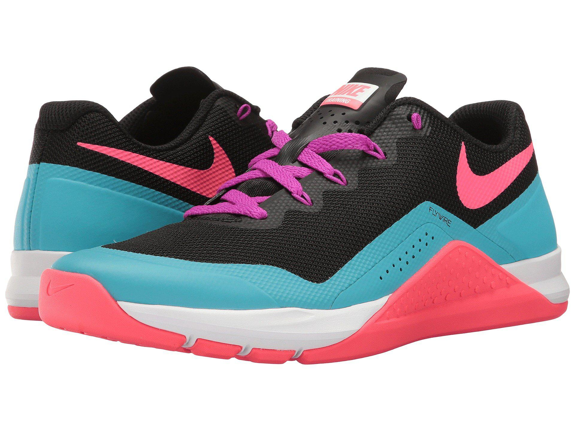 Nike Metcon Repper D lXEob