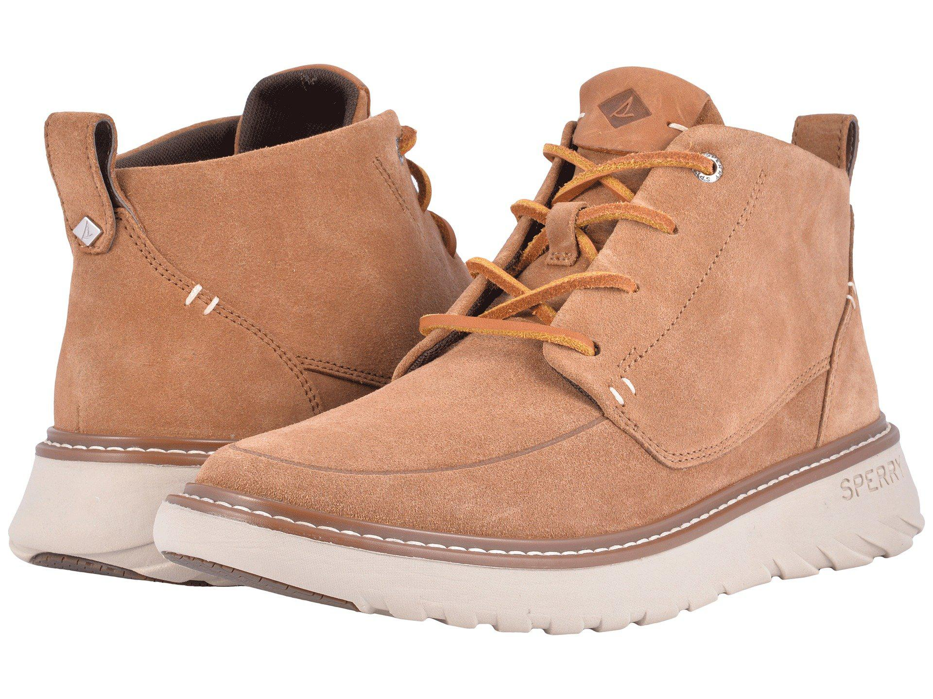 Element Chukka Sperry HV7XzKs