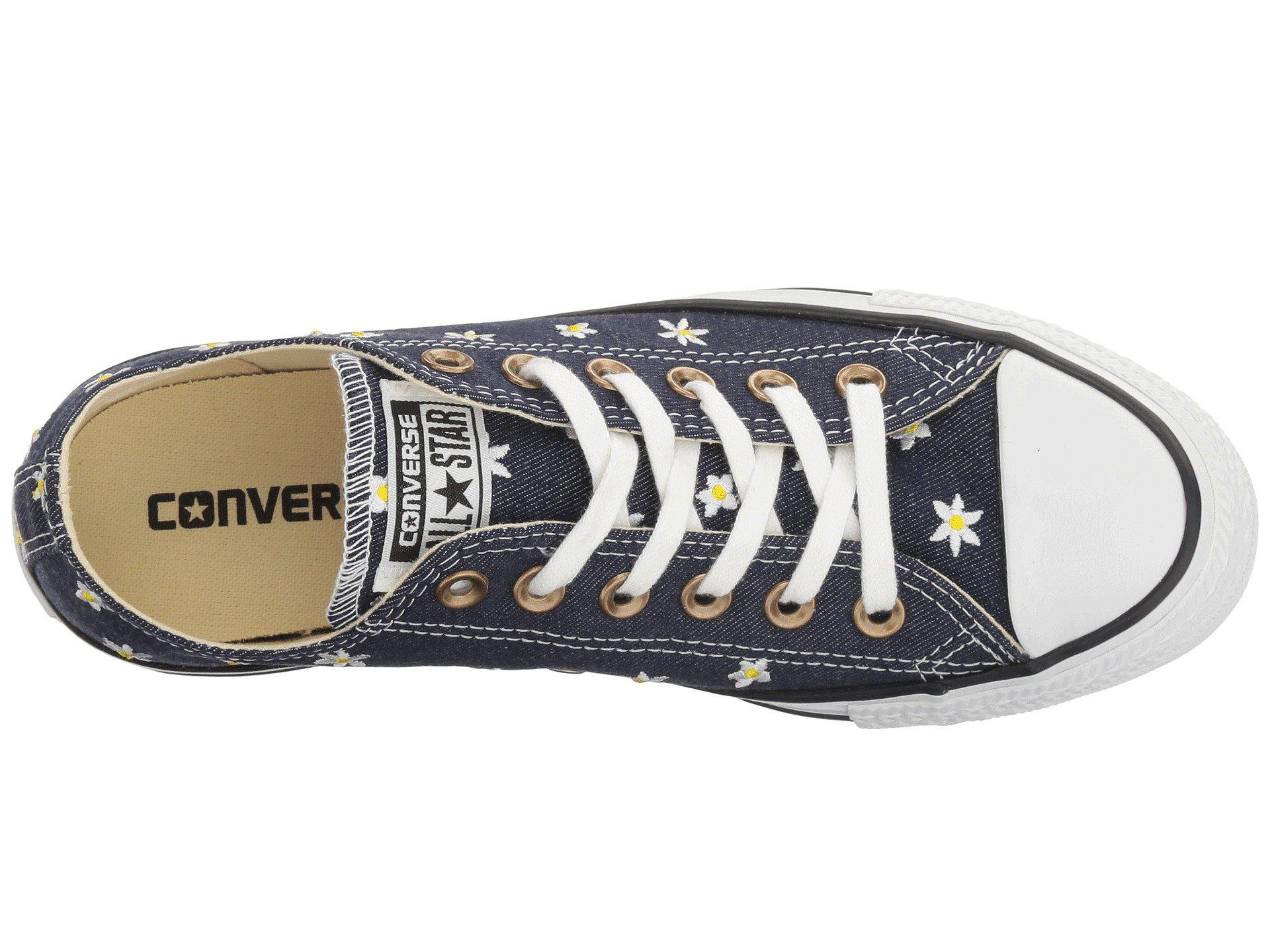 34f4fd4a446 Gallery. Previously sold at  6PM · Women s Converse Chuck Taylor ...