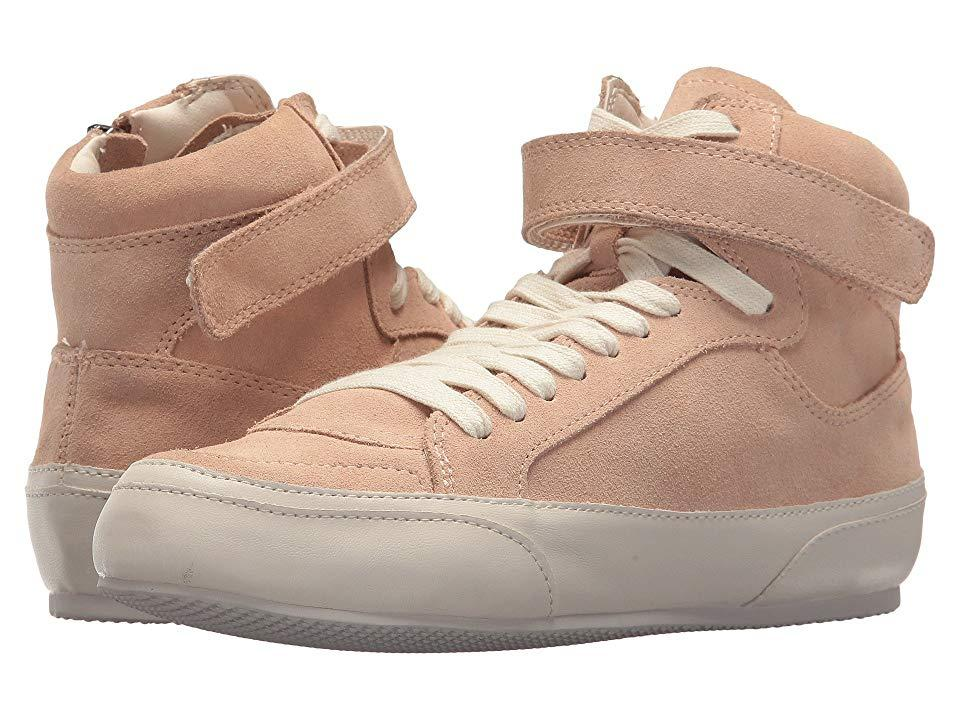 bc8becffaff72 Dolce Vita Westly (blush Suede) Shoes in Pink - Lyst