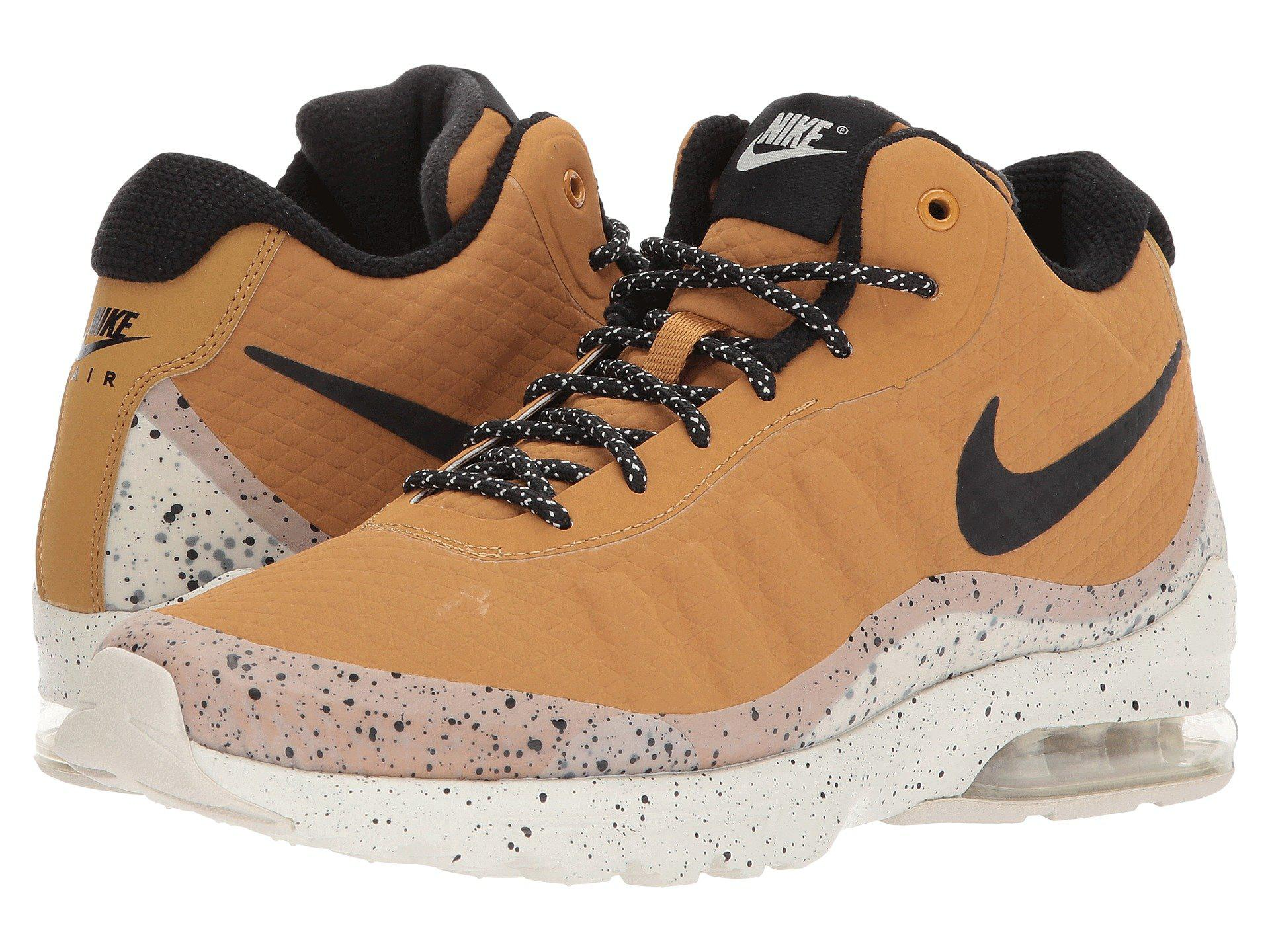 065d800a5494b Lyst - Nike Air Max Invigor Mid for Men