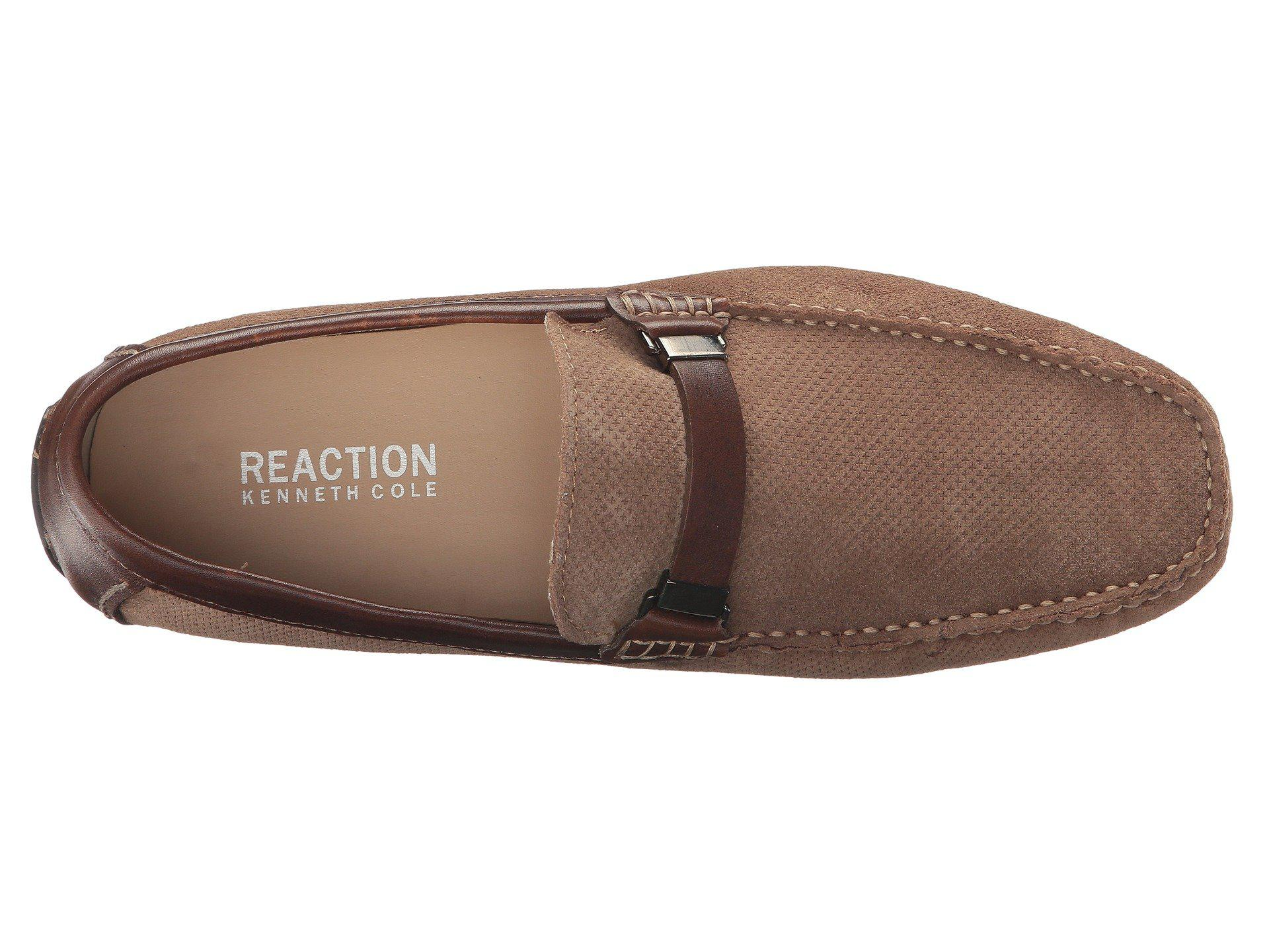 Herd The Word Kenneth Cole Reaction S2prmTX6ep