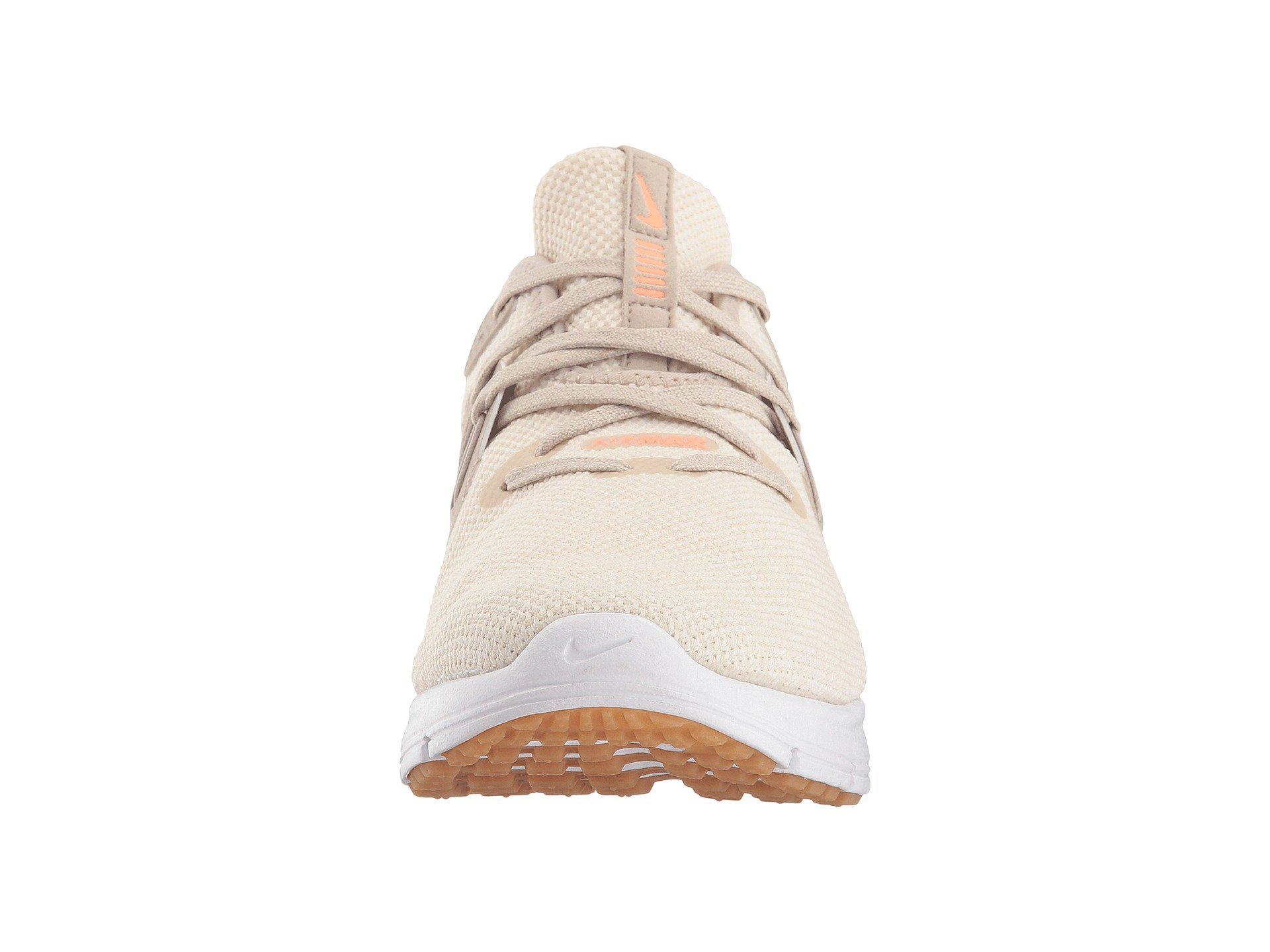 c3f296961f3 Nike - Multicolor Air Max Sequent 3 - Lyst. View fullscreen