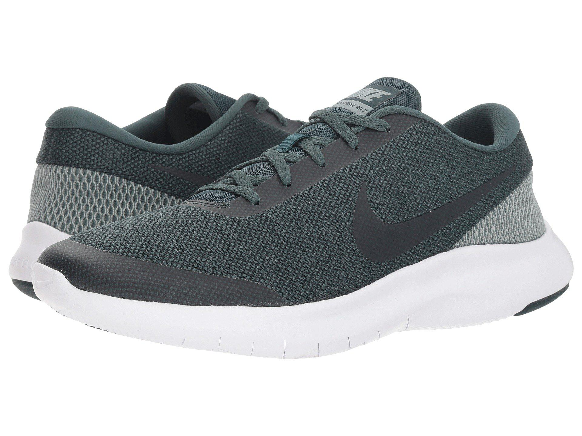 super popular 36e2f 61c21 Nike. Men s Flex Experience Rn 7 Running Shoes
