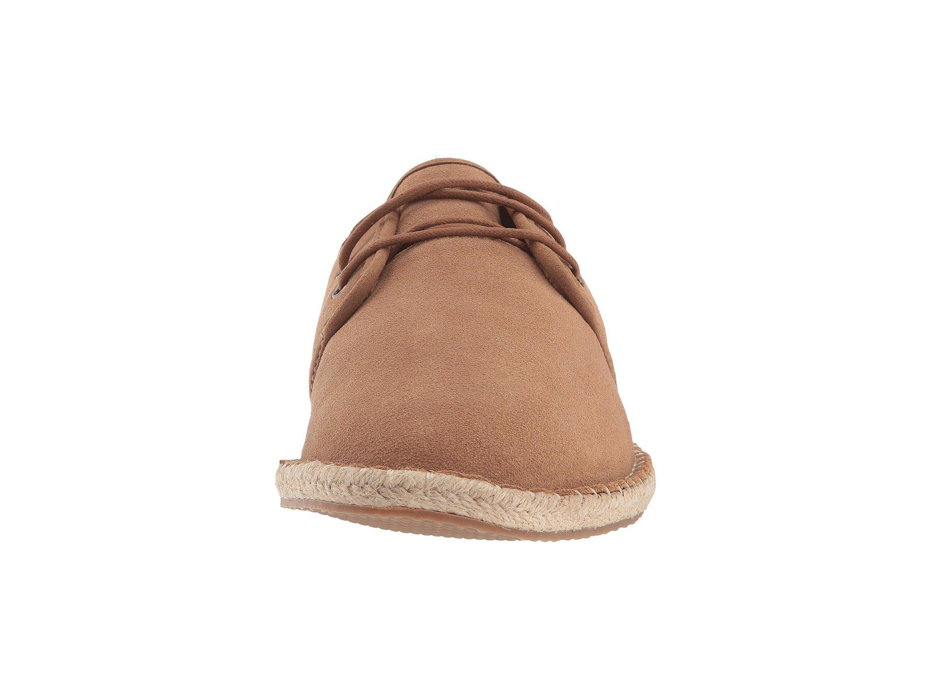 92878a56376 TOMS - Brown Diego for Men - Lyst. View fullscreen
