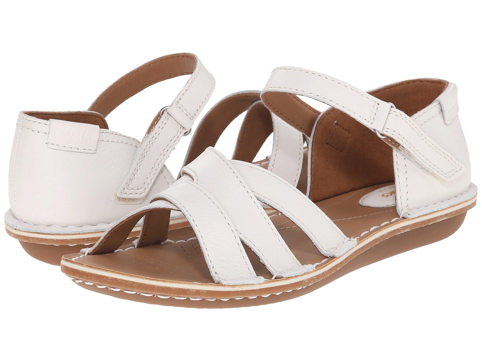 e65cb9750e83 Gallery. Previously sold at  6PM · Women s Flatform Sandals ...