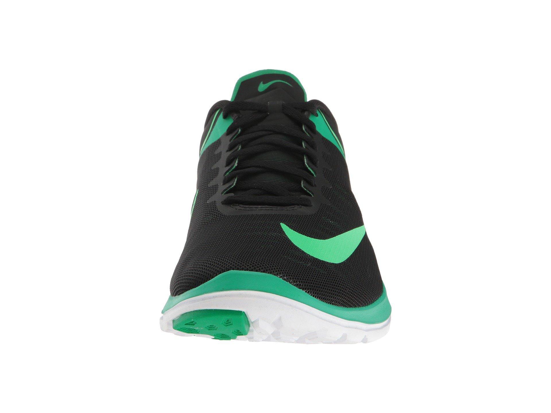 3975c84b578 Lyst - Nike Fs Lite Run 4 in Green for Men