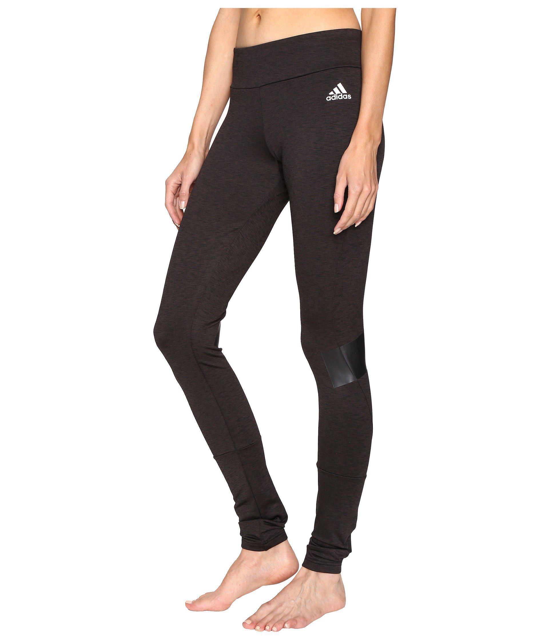 Lyst Adidas Originals Medias Medias más calientes Adidas en Lyst negro 652b053 - rogvitaminer.website