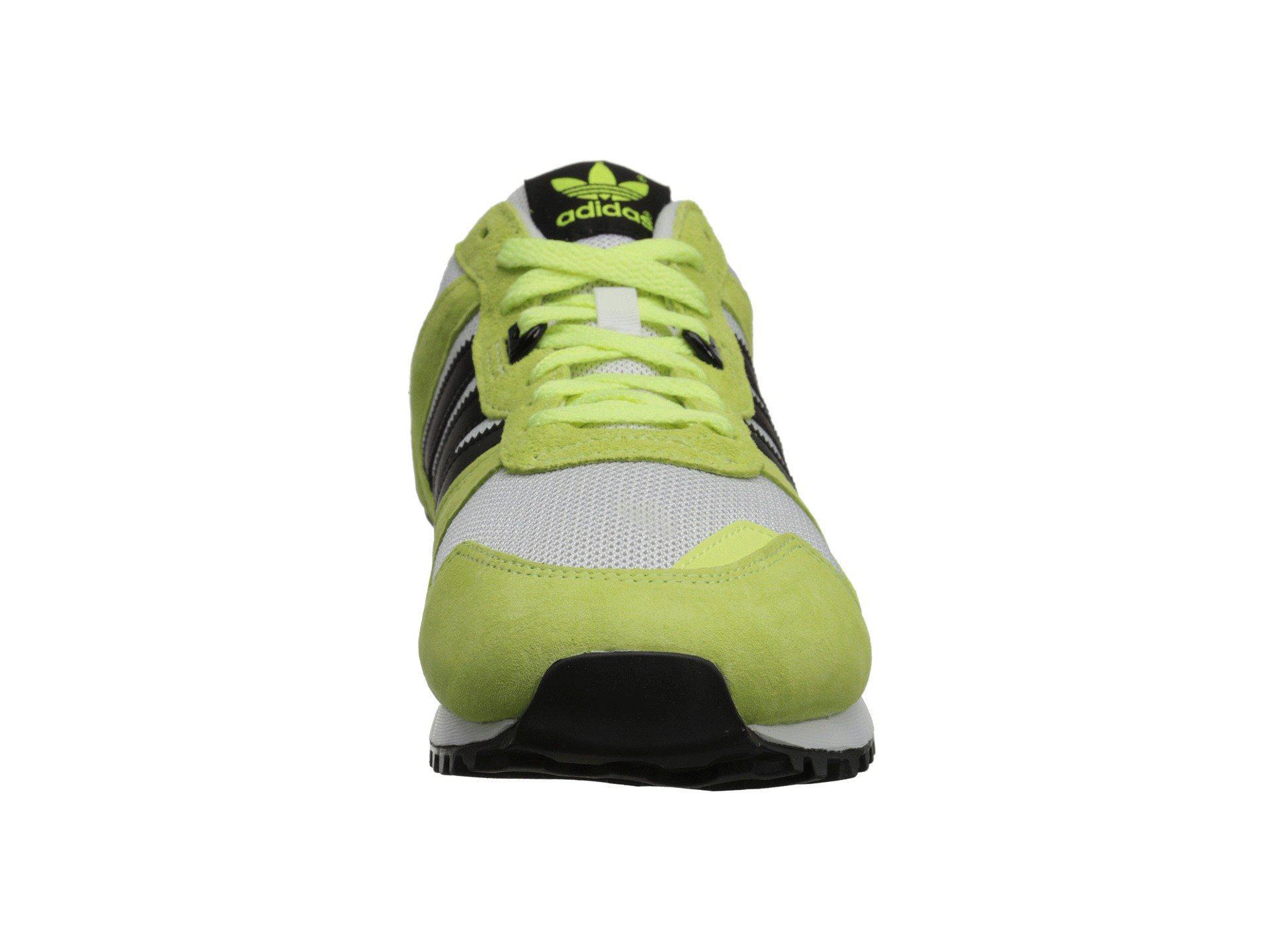 7a406c8a6963 ... promo code for lyst adidas originals zx 700 for men b8890 07cda
