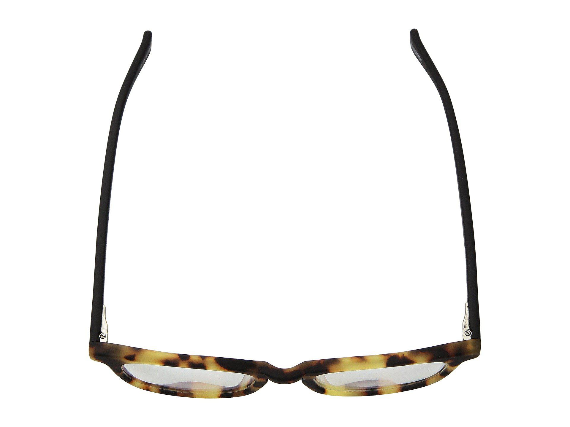 315c65bbec5 Lyst - Eyebobs On Board All Day Readers in Black