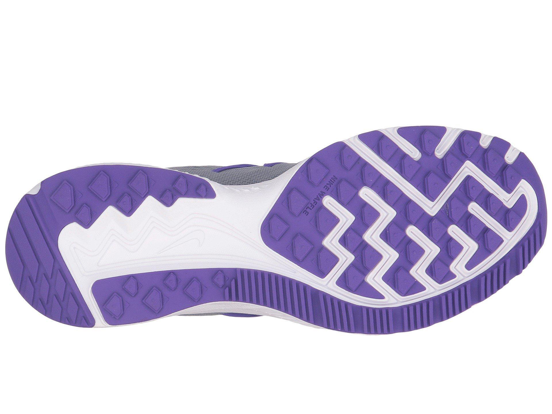 b86c8c41ccf9e ... sports shoes l41x2333 b2d35 3900b  coupon code for lyst nike zoom  winflo 3 in purple 5fe8b d989c