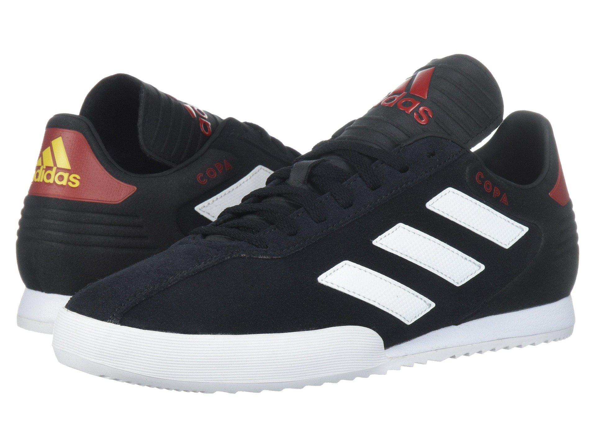 newest 3dfaa 31832 Lyst - Adidas Copa Super - Country Pack for Men