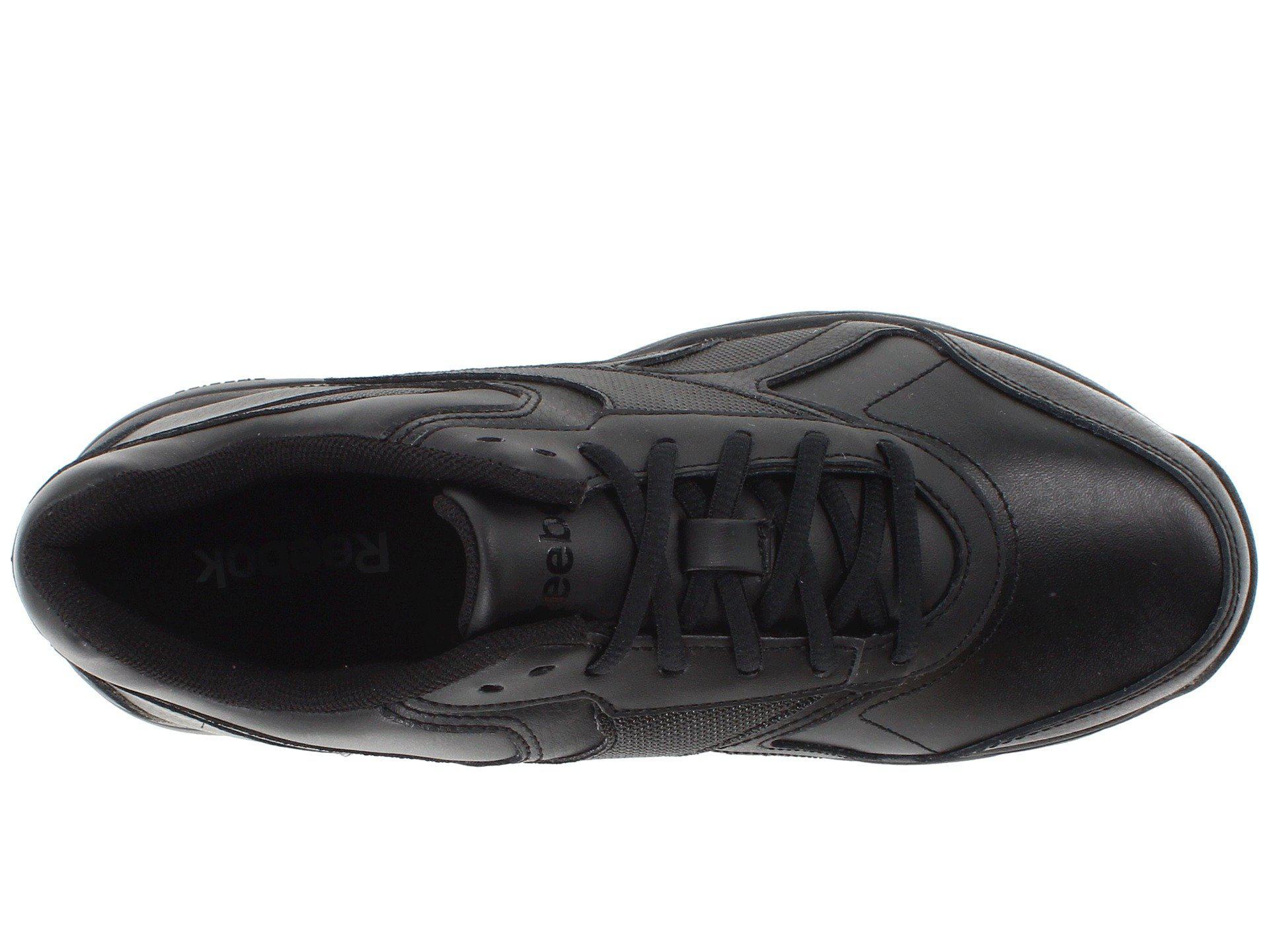 066dfa194c9126 Lyst - Reebok Work  n Cushion in Black for Men