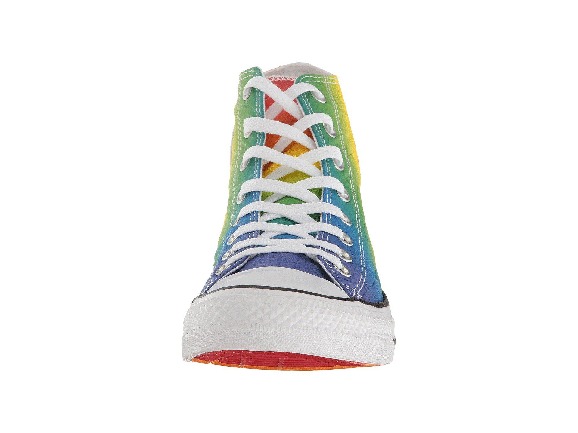 bdb6153c6f36 Gallery. Previously sold at  6PM · Women s Converse Chuck Taylor ...