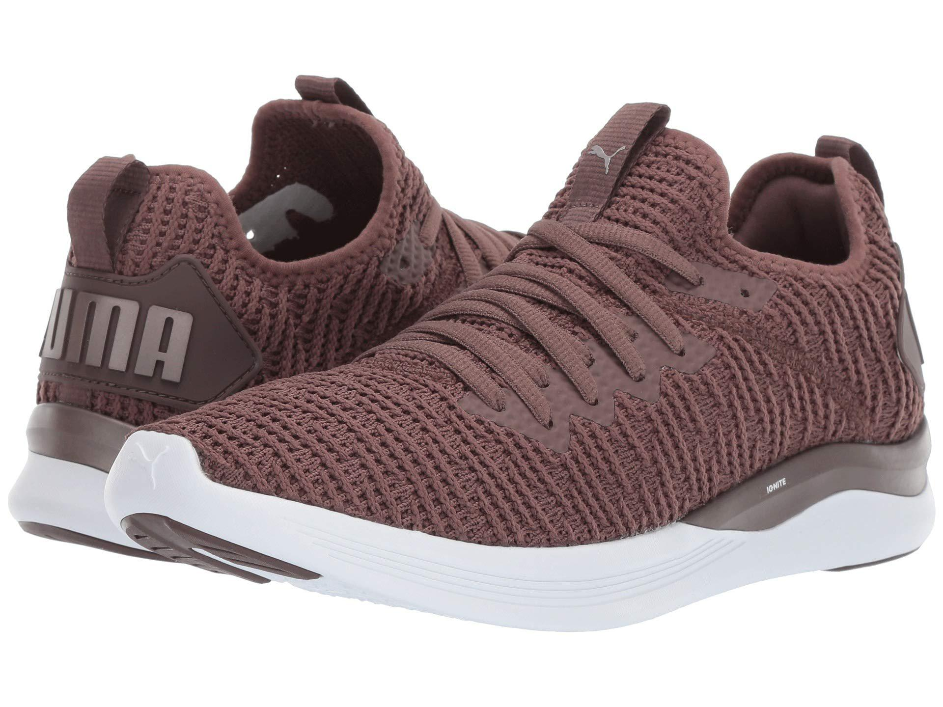 PUMA. Women s Ignite Flash Luxe e8a10395a