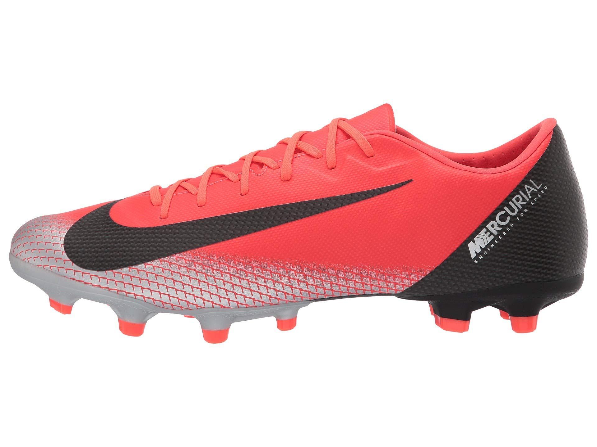 a81206405f7 Nike Vapor 12 Academy Cr7 Mg for Men - Save 6% - Lyst