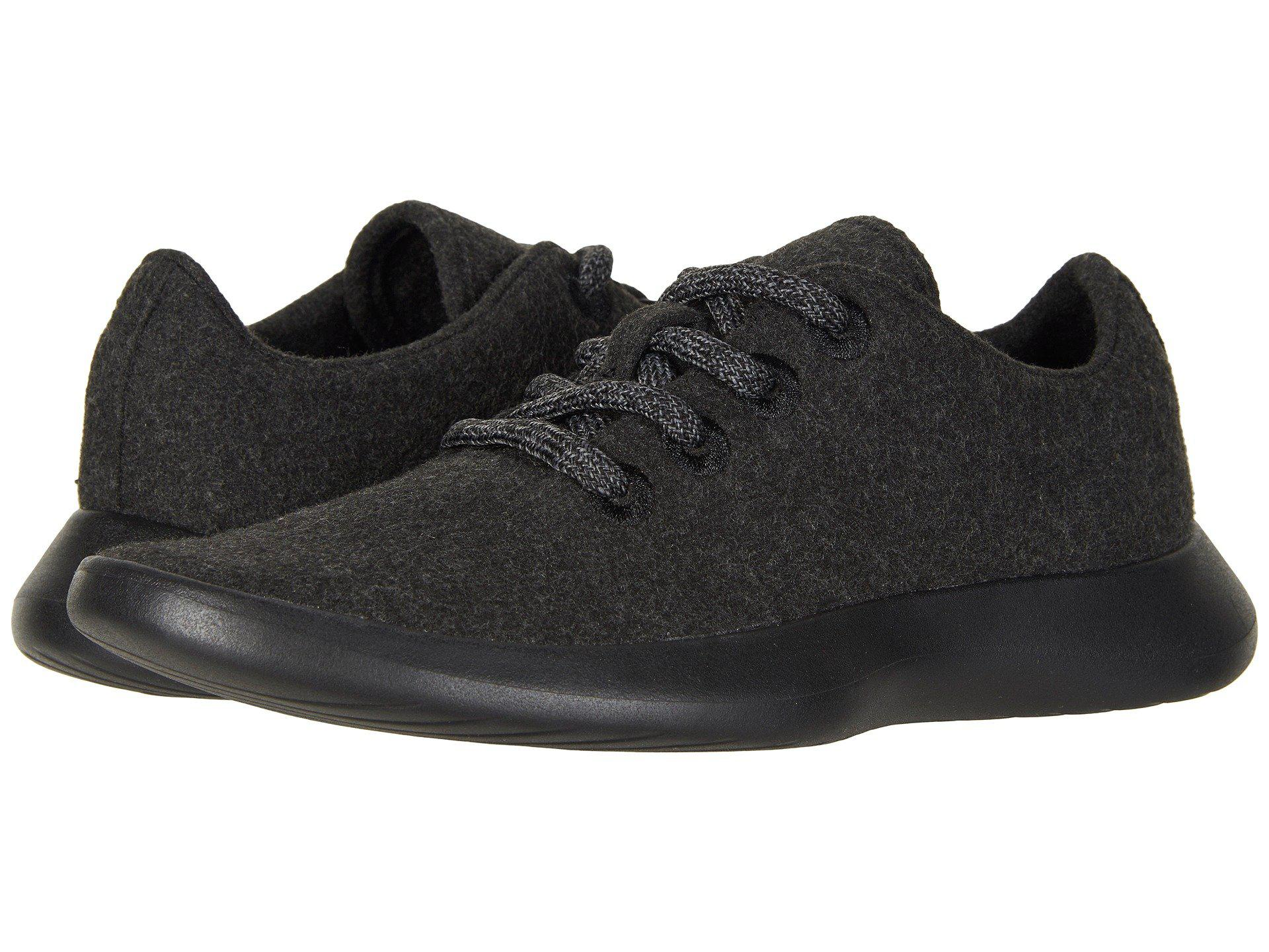 Steven by Steve Madden. Men's Black Traveler Sneaker