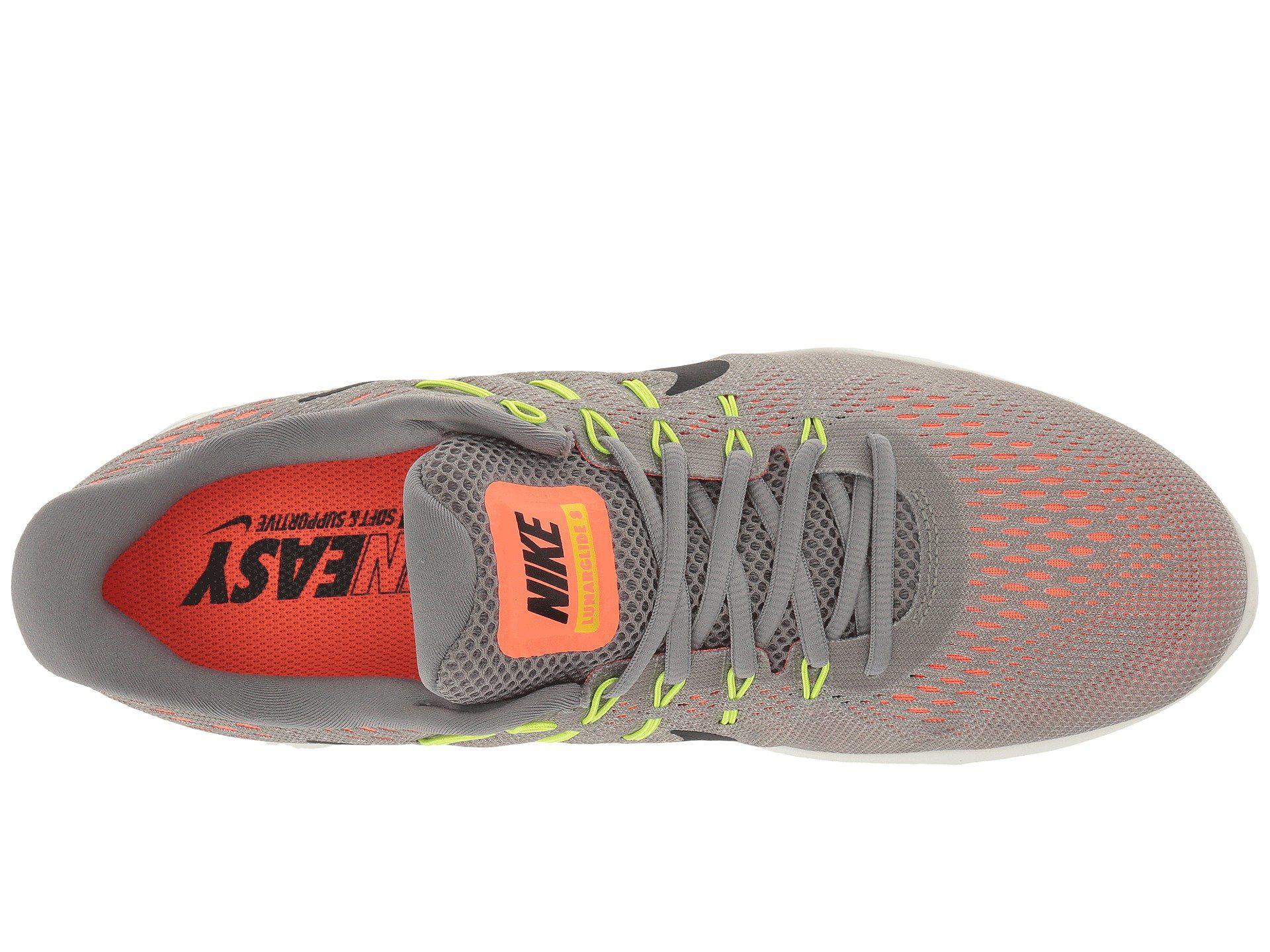 03d8e6c4486b Nike - Multicolor Lunarglide 8 for Men - Lyst. View fullscreen