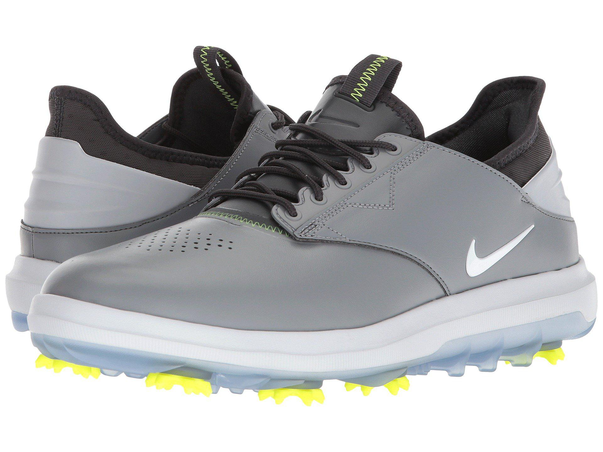 35c07a33ccc Lyst - Nike Air Zoom Direct in Gray for Men - Save 17%
