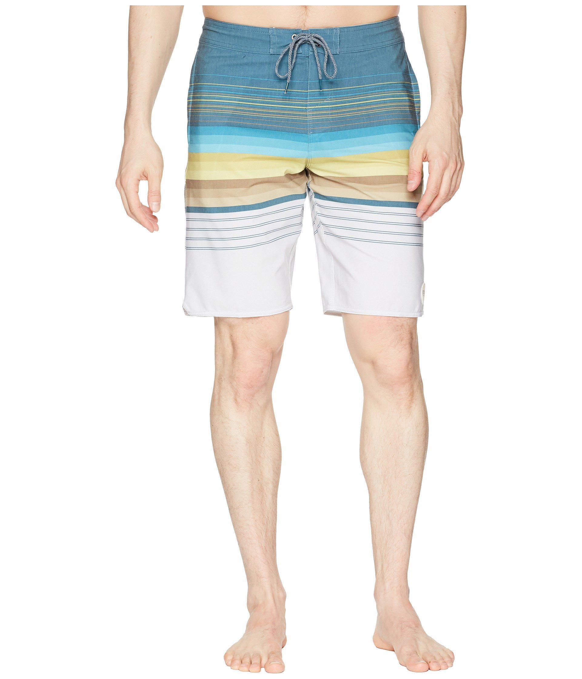 f4b764bc2f O'neill Sportswear. Men's Sandbar Cruzer Superfreak Series Boardshorts