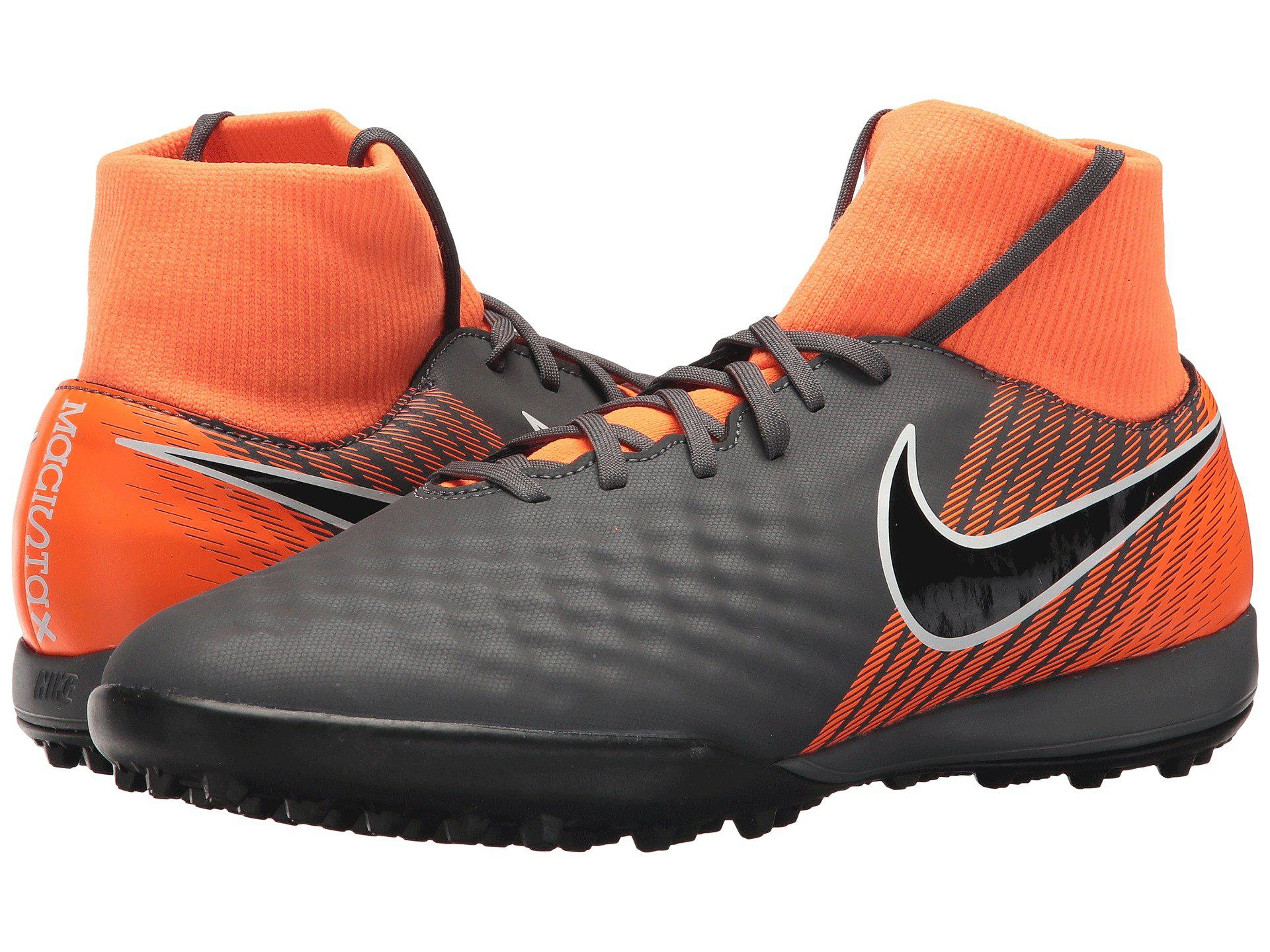 8a2829987be9 Lyst - Nike Magista Obrax 2 Academy Dynamic Fit Tf for Men