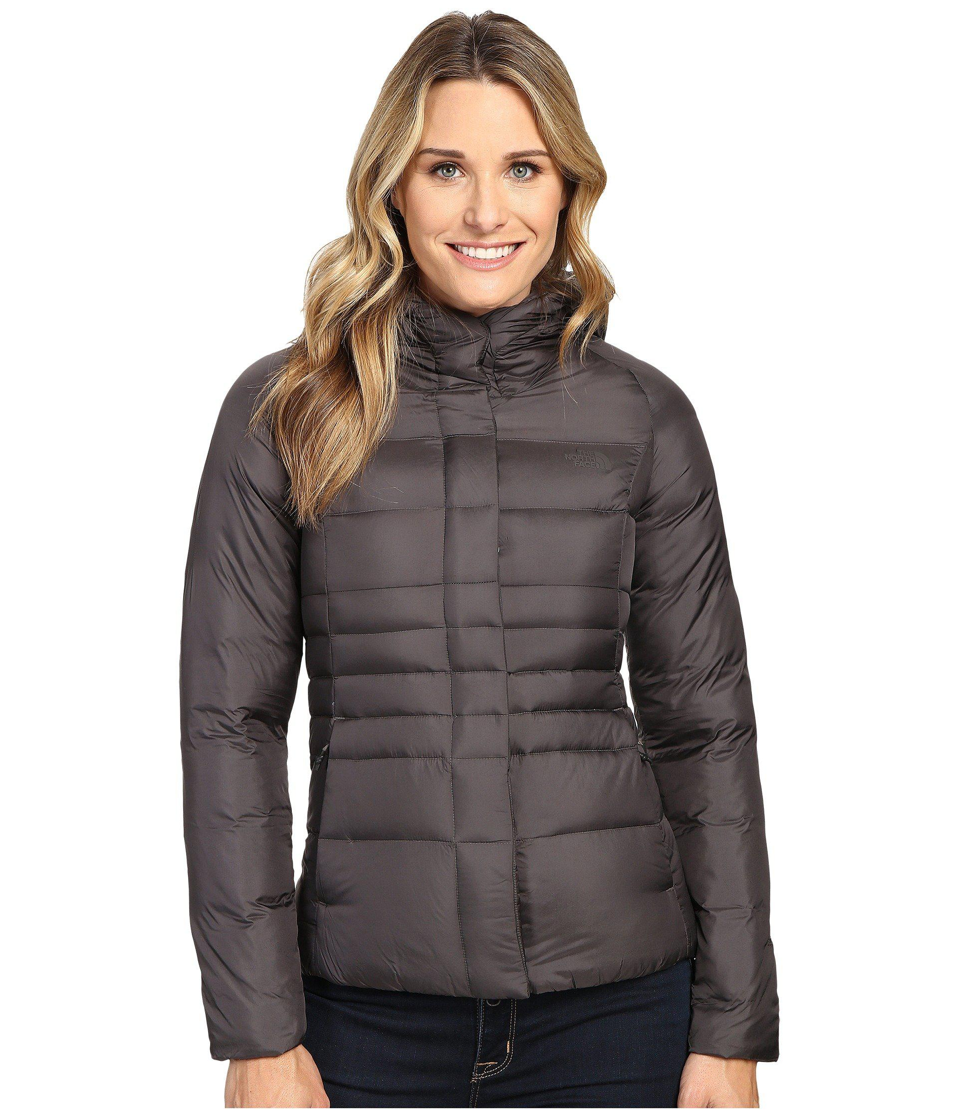 the north face 43