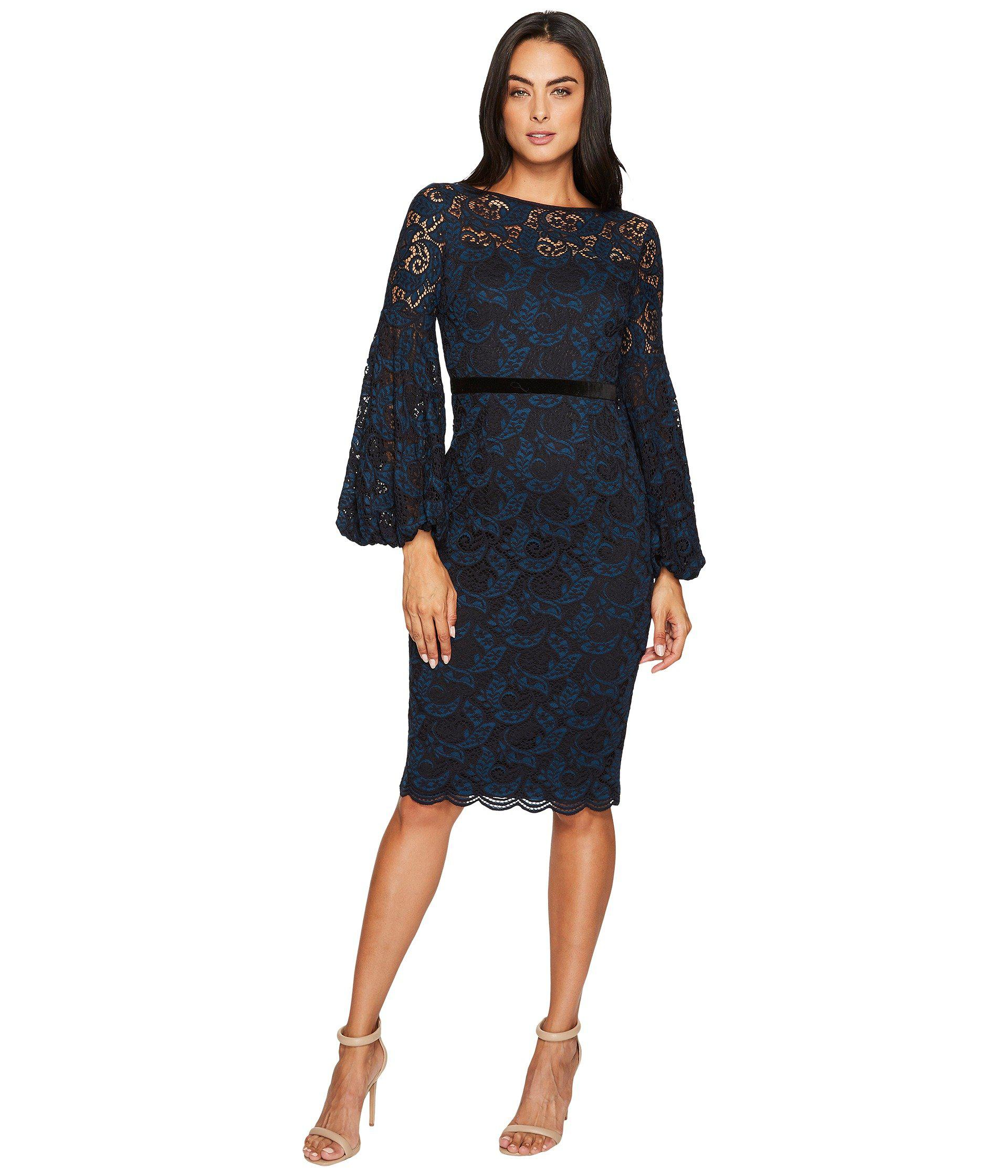 5fef5157 Gallery. Previously sold at: 6PM, Zappos · Women's Lace Dresses