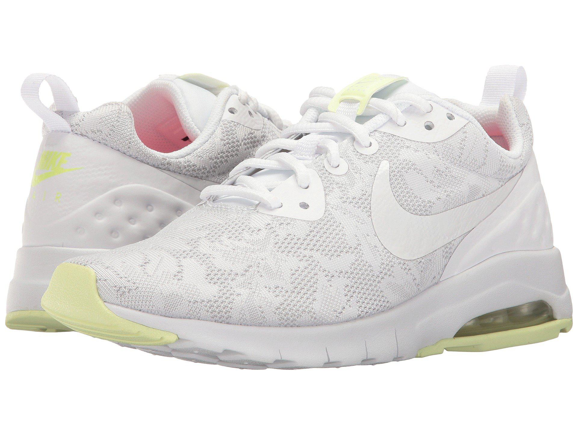 huge discount c7087 c0215 Gallery. Previously sold at  6PM, Zappos · Women s Nike Air Max