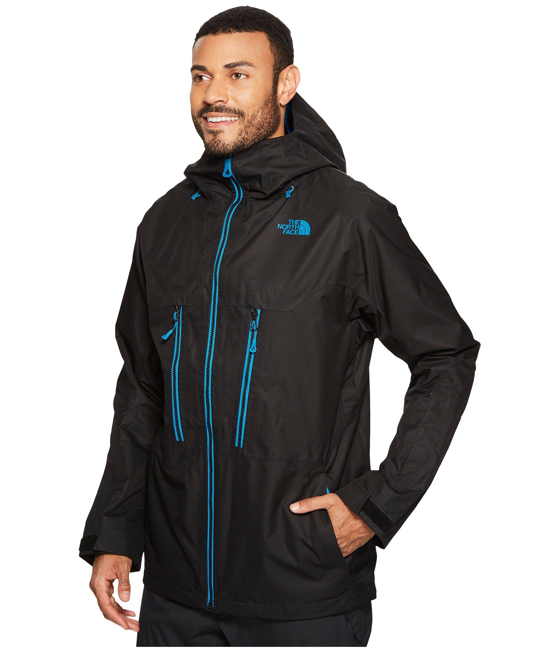 ad33d6b74 where to buy the north face mens thermoball snow triclimate jacket ...