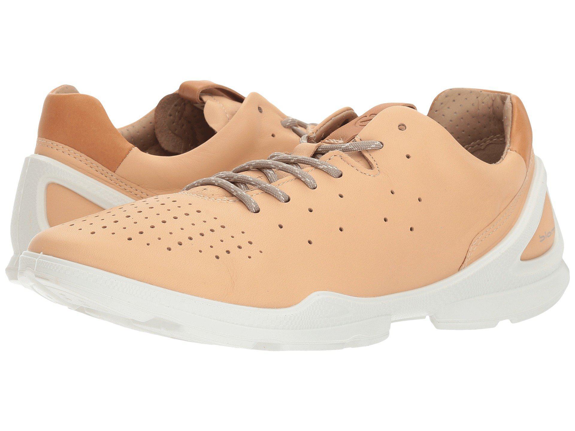 10df8c369583da Lyst - Ecco Biom Street Sneaker