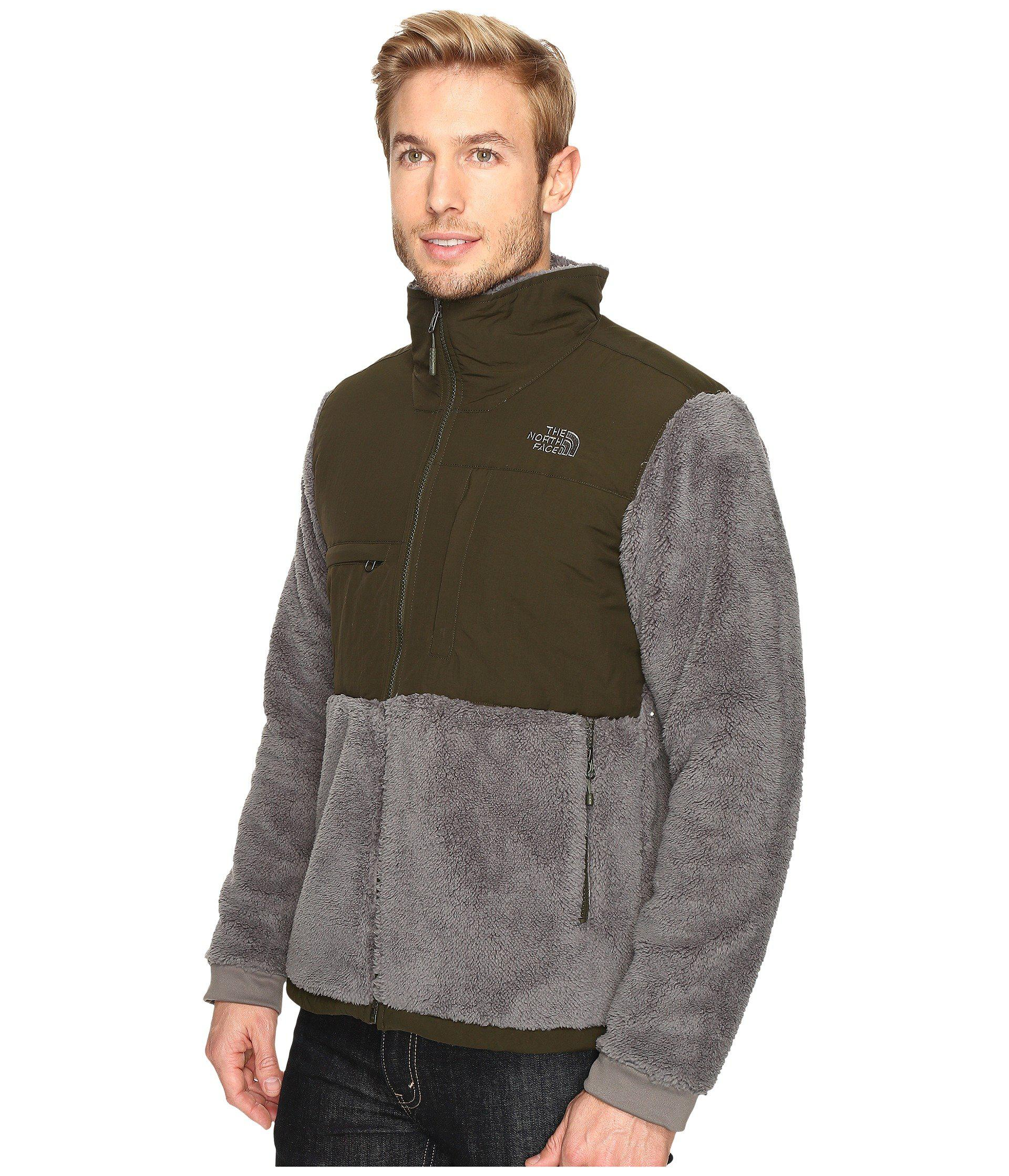... cheapest the north face multicolor novelty denali jacket for men lyst.  view fullscreen fd0cc 1f633 e14d46288