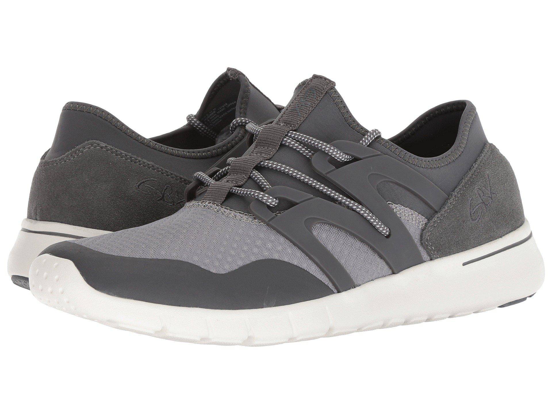 89a8f488820 Lyst - Gbx Avalon in Gray for Men