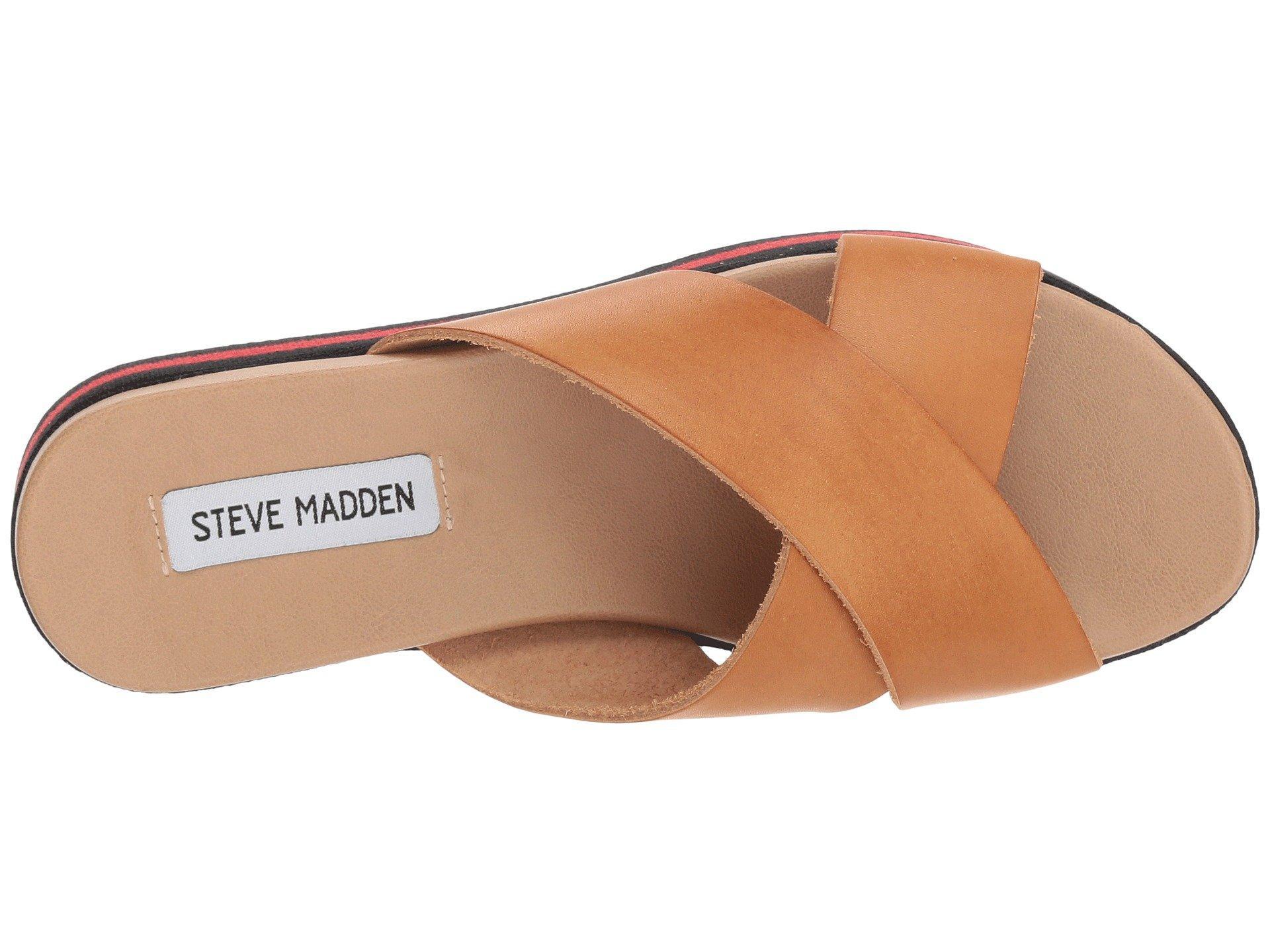 33a01c0cfc5 Steve Madden - Multicolor Asher - Lyst. View fullscreen