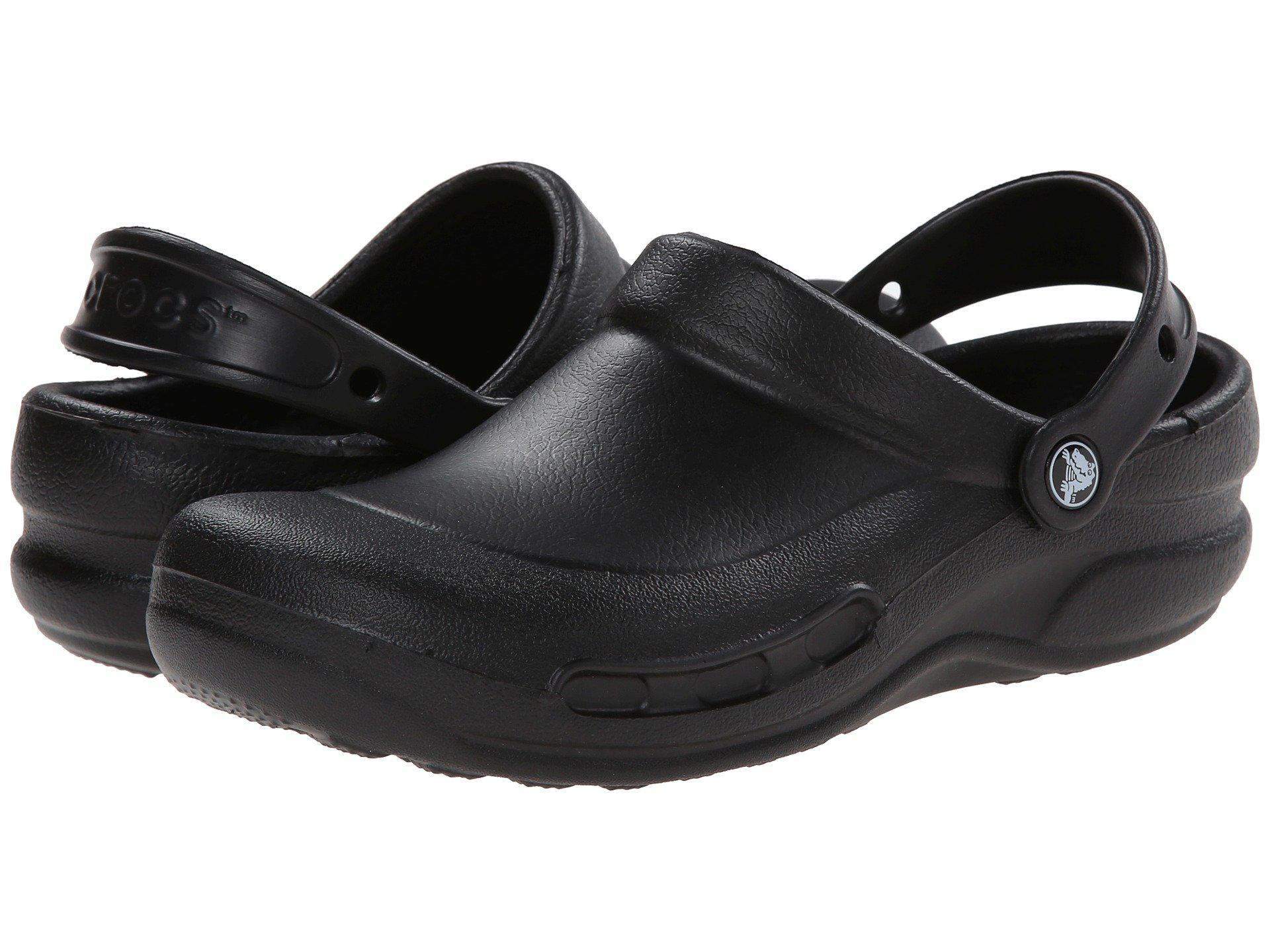 Crocs Specialist Enclosed (Unisex) fGZ4wa