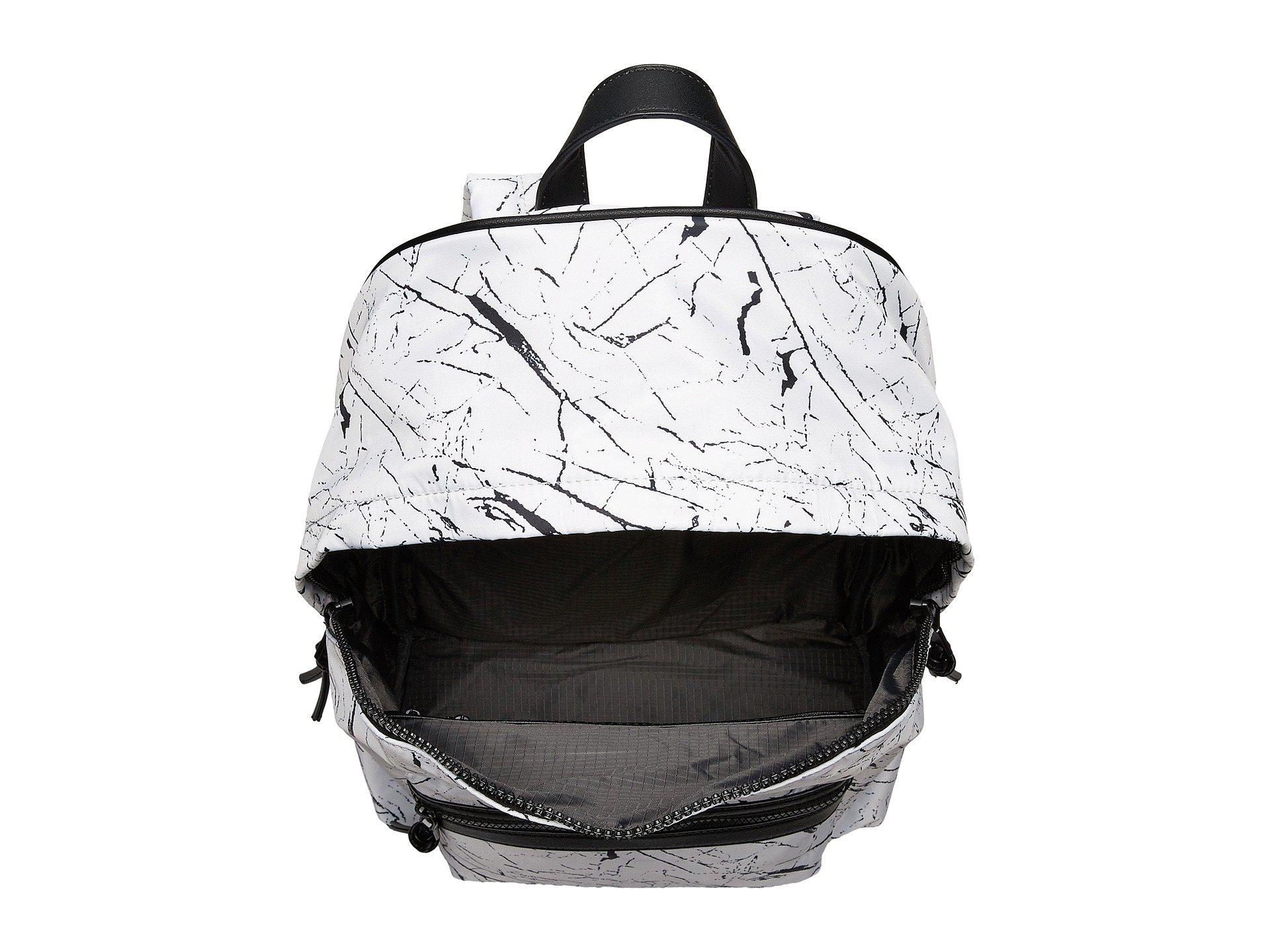 men misto black backpack boutique day backpacks design en infinity coltorti zaini supe bag