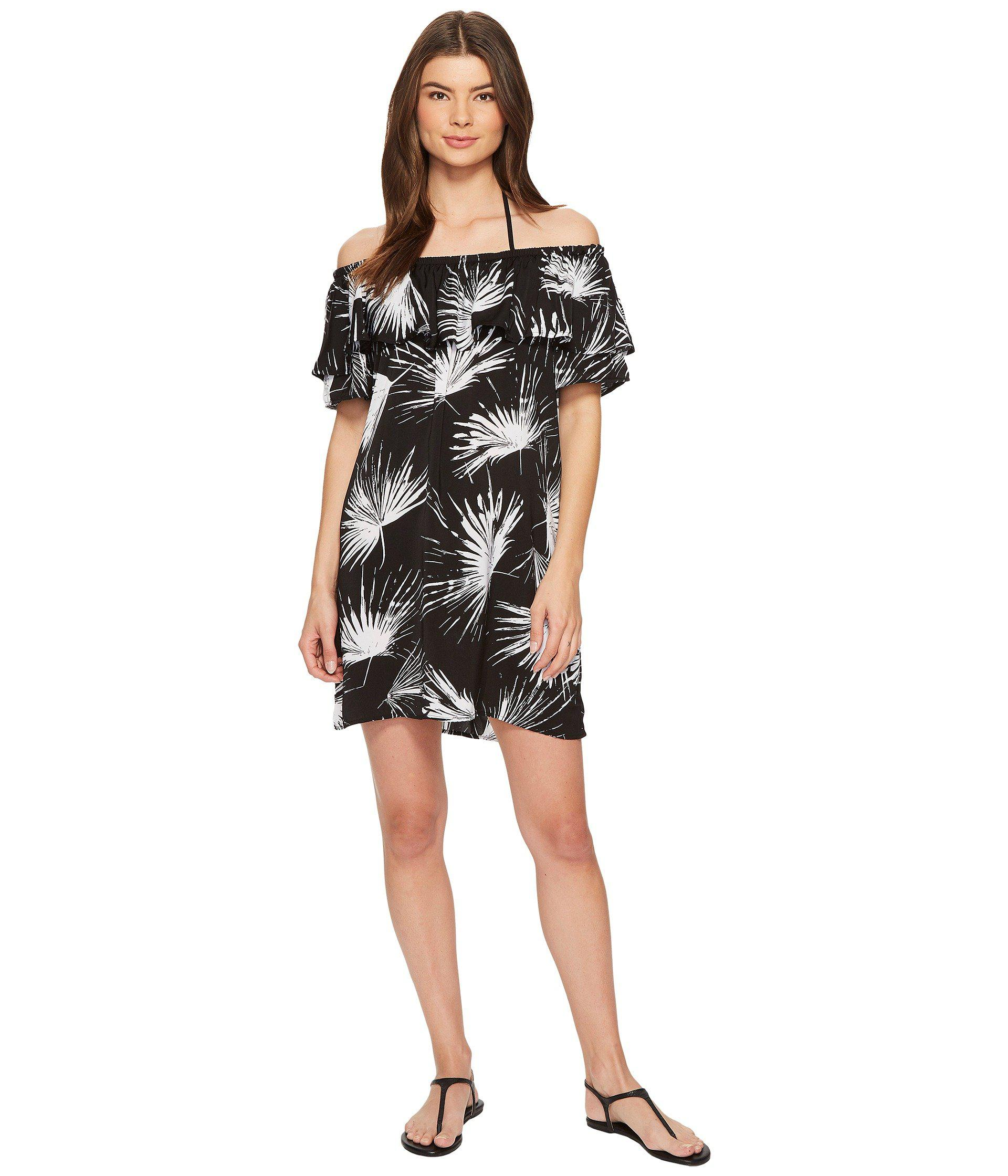 4a69fa810d65b Gallery. Previously sold at: 6PM, Zappos · Women's Off The Shoulder Dresses