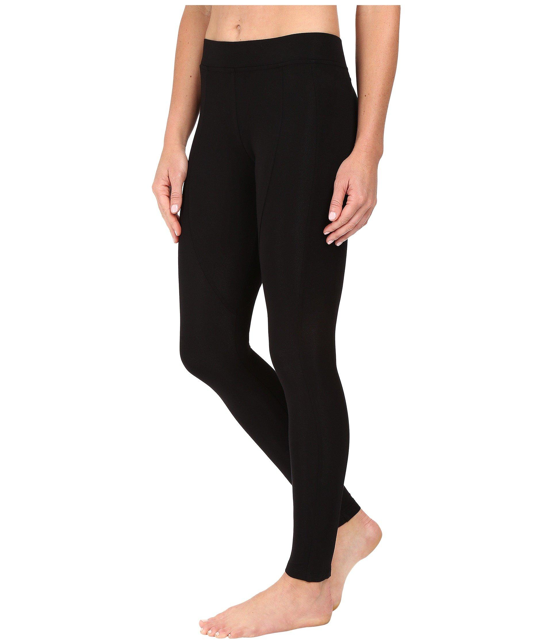 662f0d4a6b5f76 Lyst - UGG Watts Paneled Leggings in Black - Save 30%