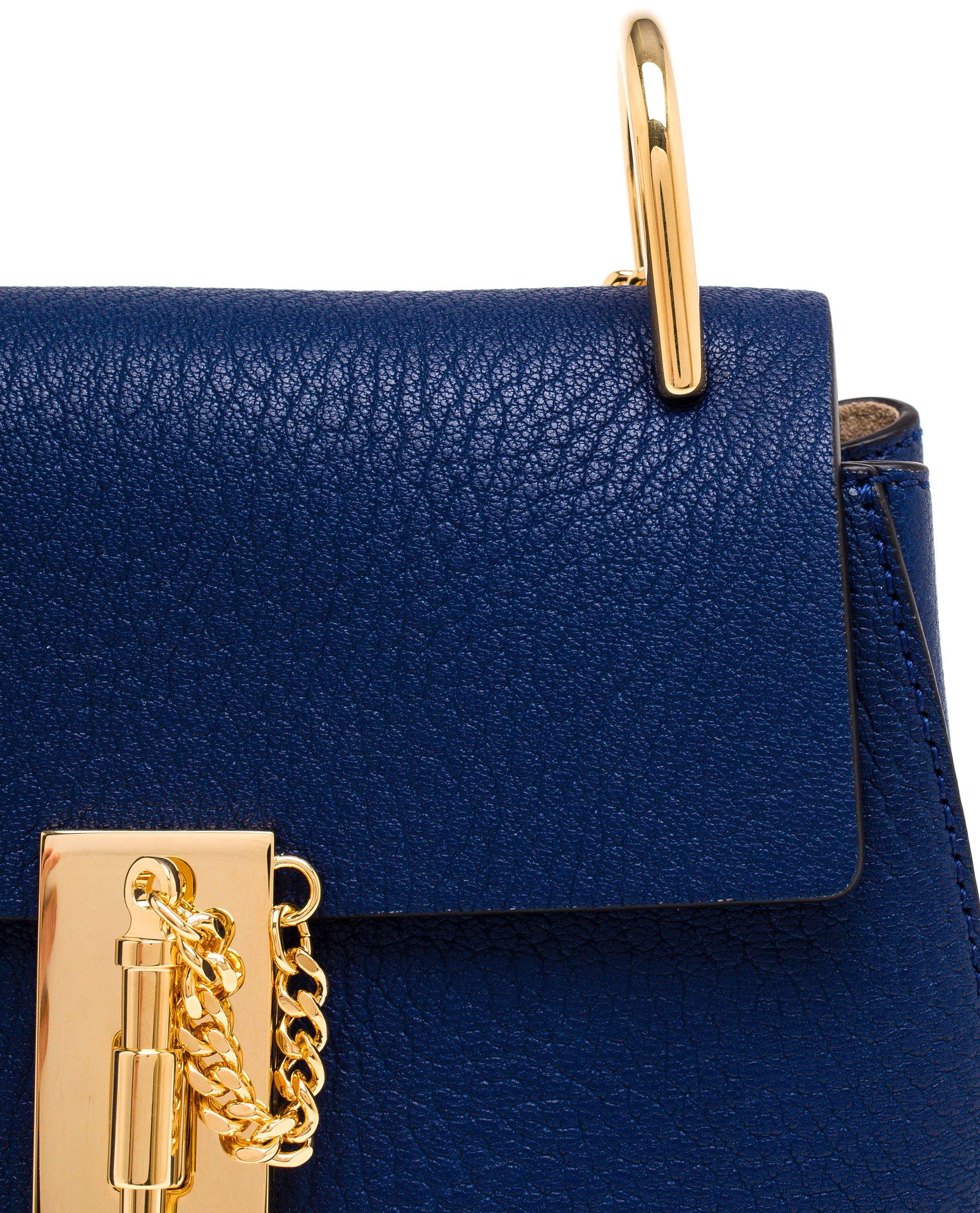 chloe marcie bag knockoff - chloe grained leather tote, chloe buy online