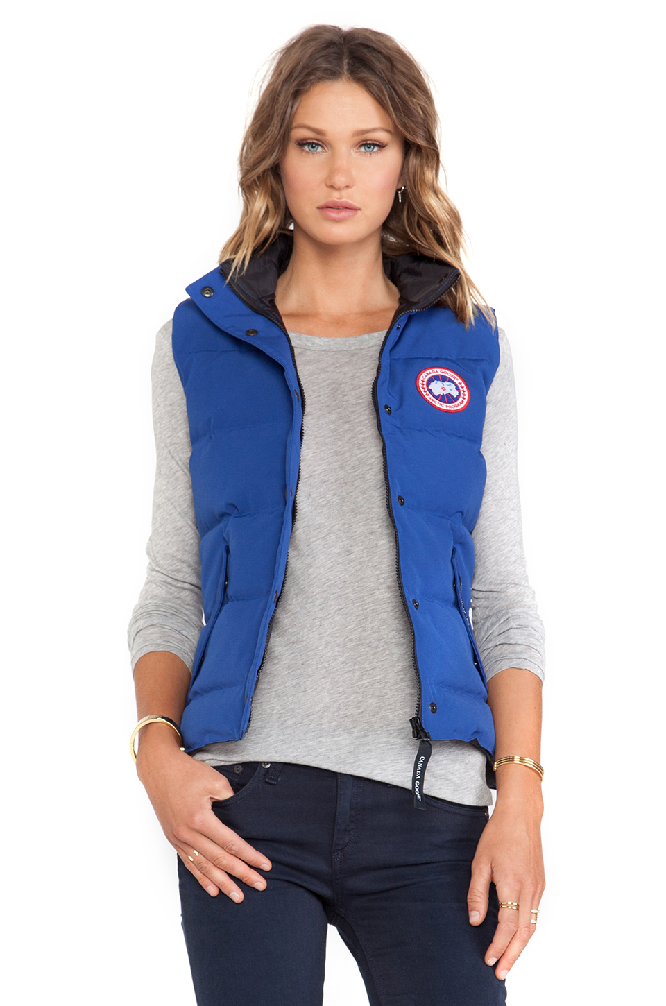 canada goose jacket sale womens