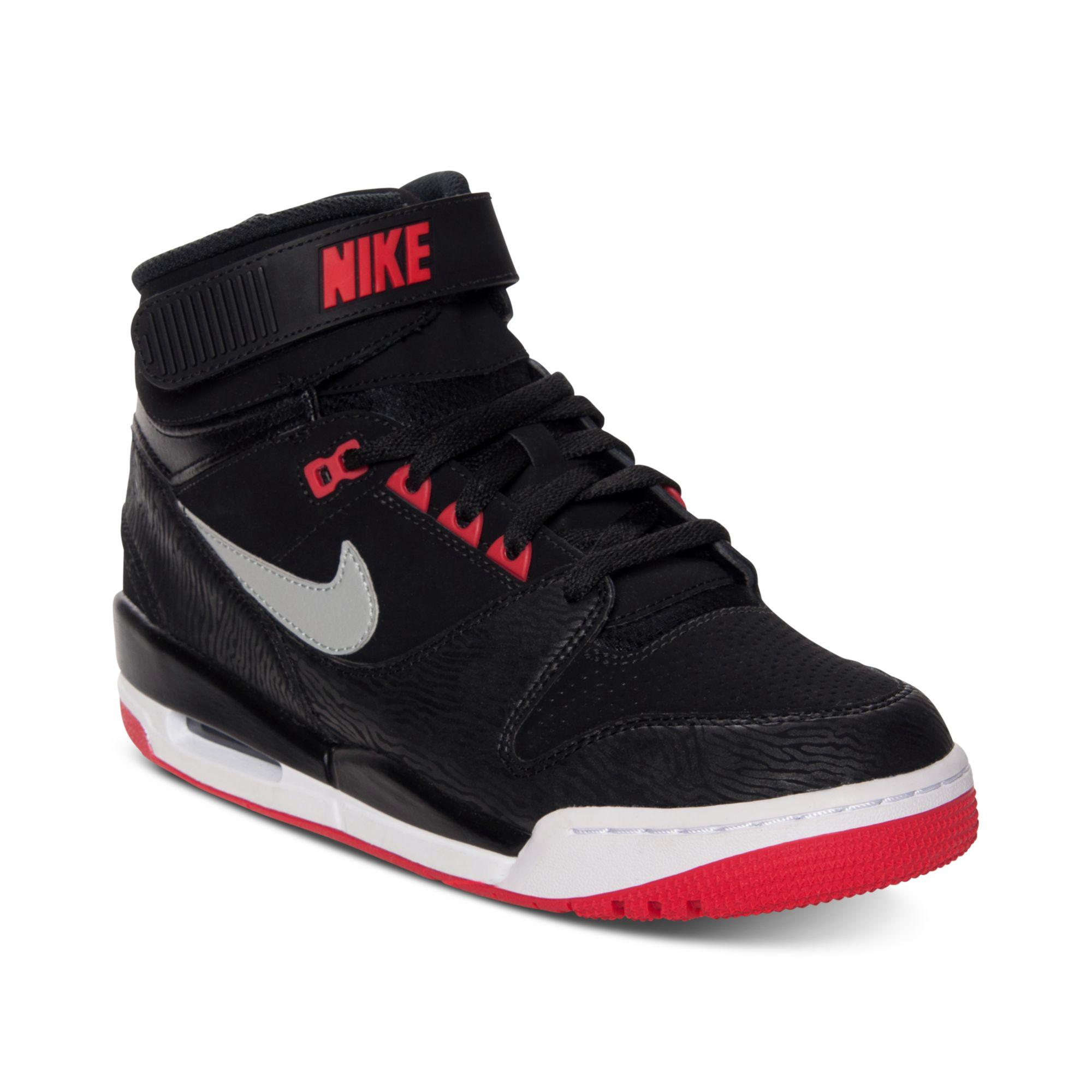 b67fc86006a08 nike revolution basketball