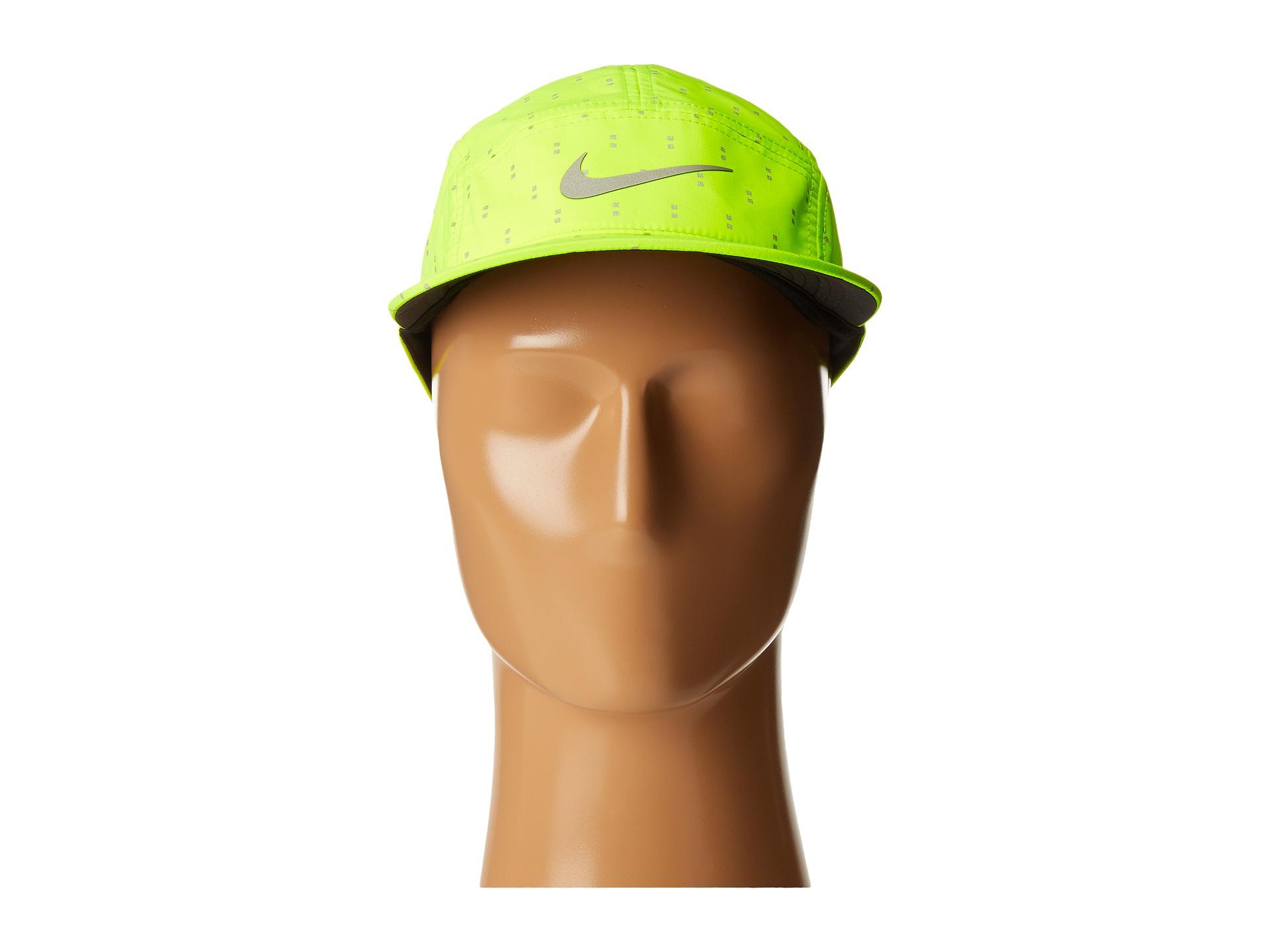 69d954dd64e0b Nike Run Flash Dot Aw84 in Yellow for Men - Lyst