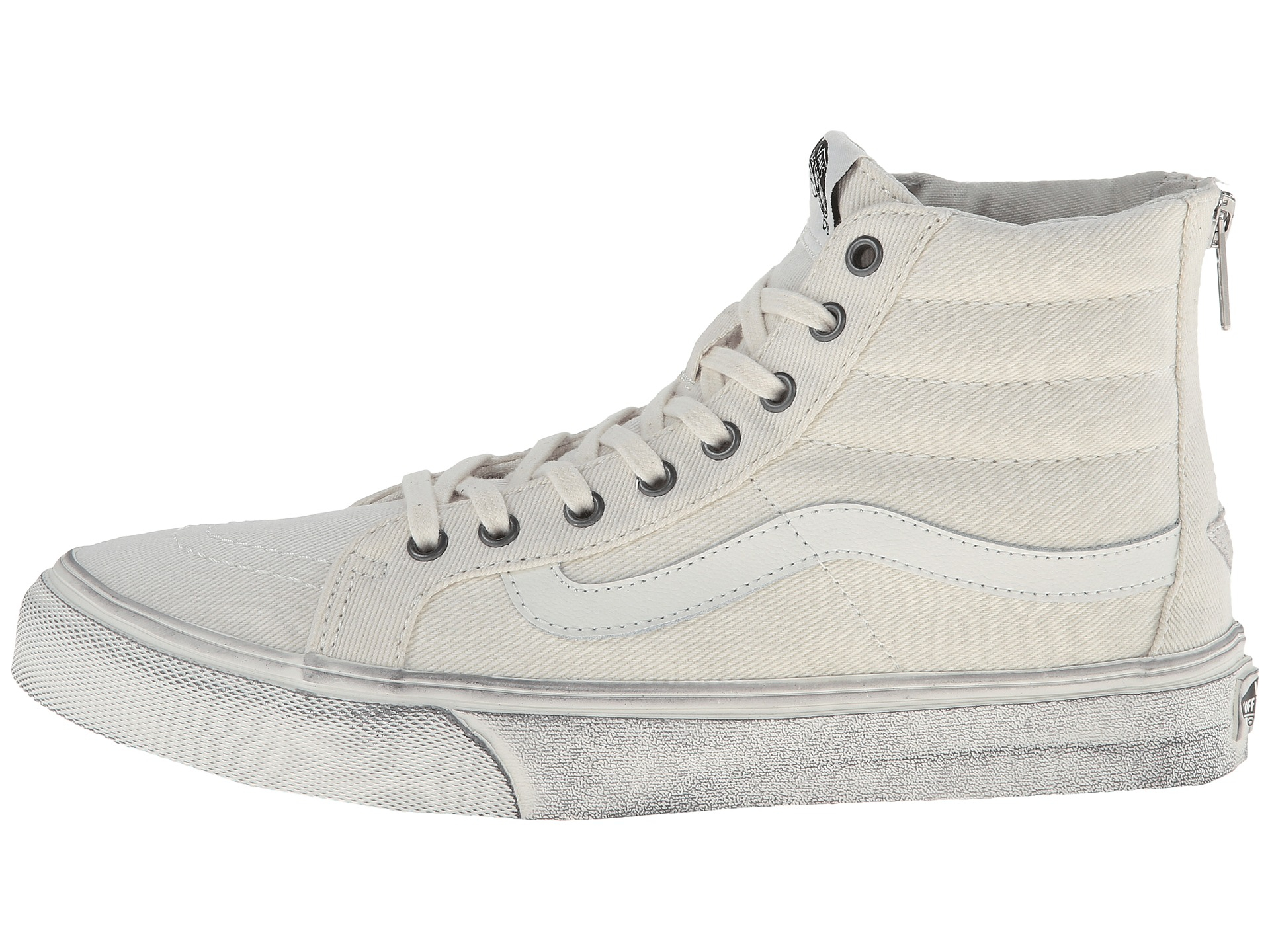 Lord Of The Rings Vans Shoes
