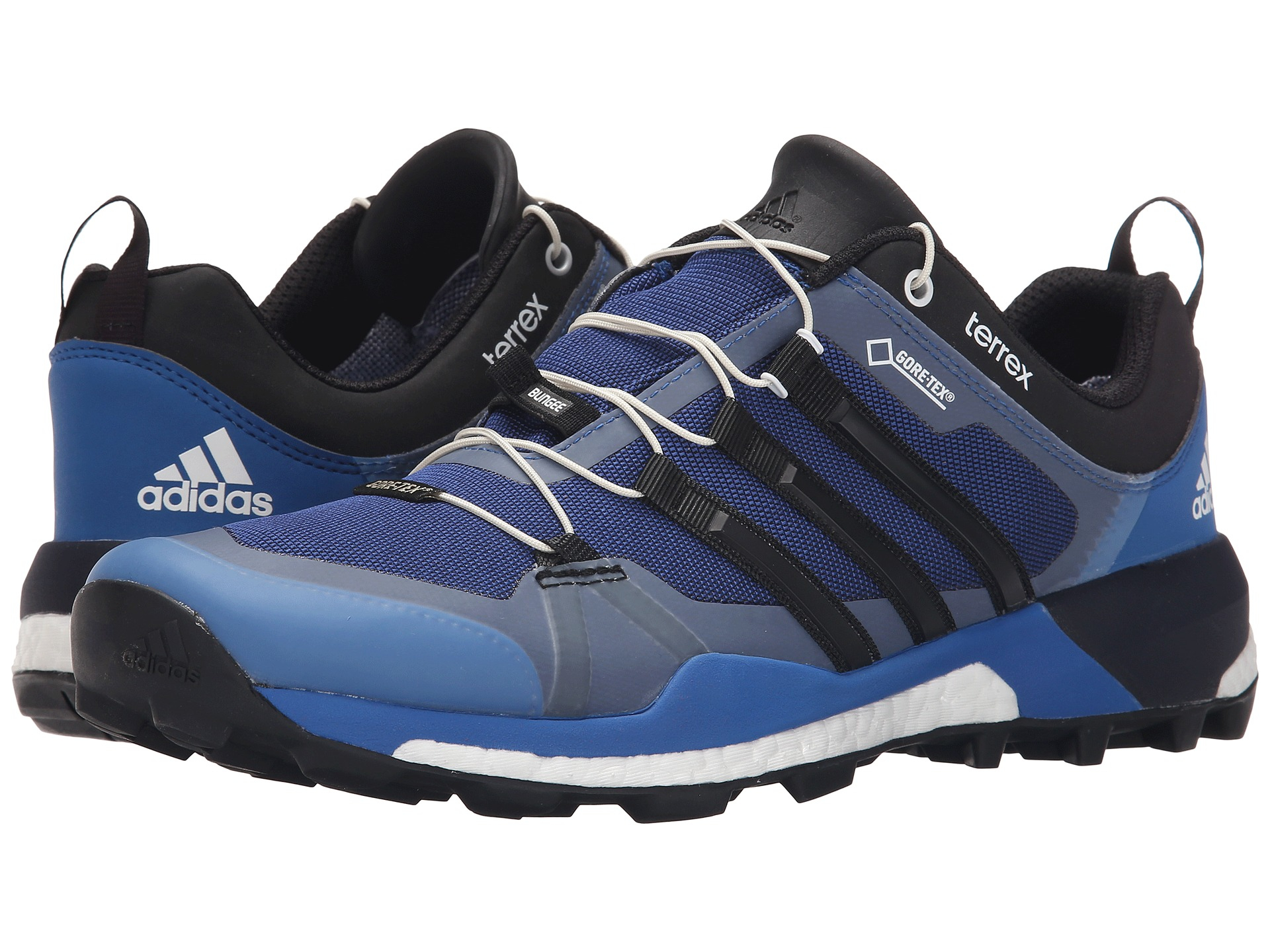 Gtx® Adidas In Originals For Terrex Blue Men Lyst Boost dIaBXwnIq 543f5e2aec611