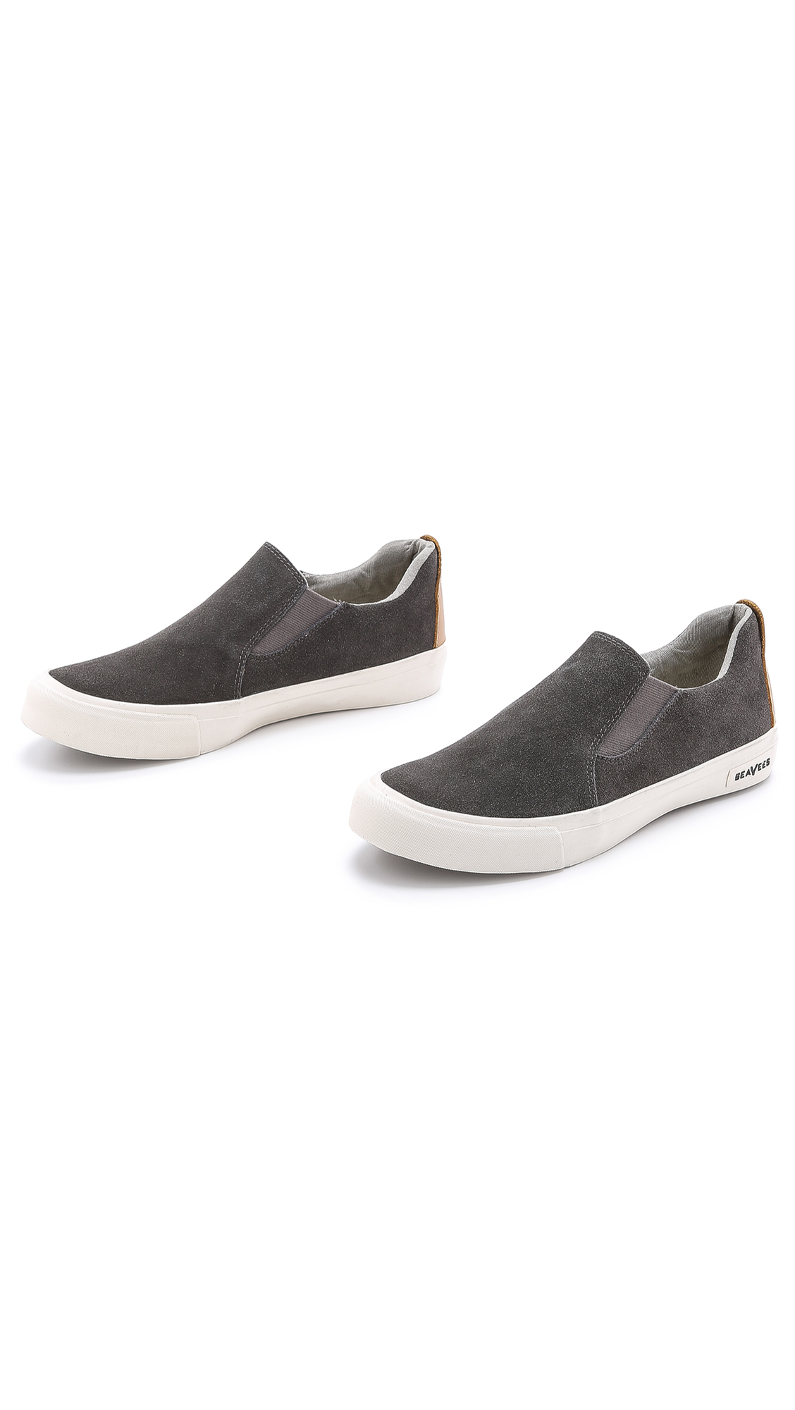 Seavees Shoes Sizing