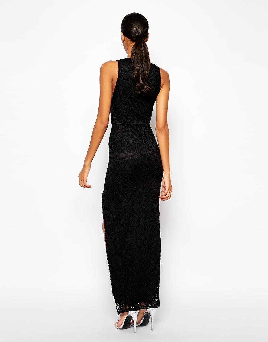 Miss selfridge bodycon dress
