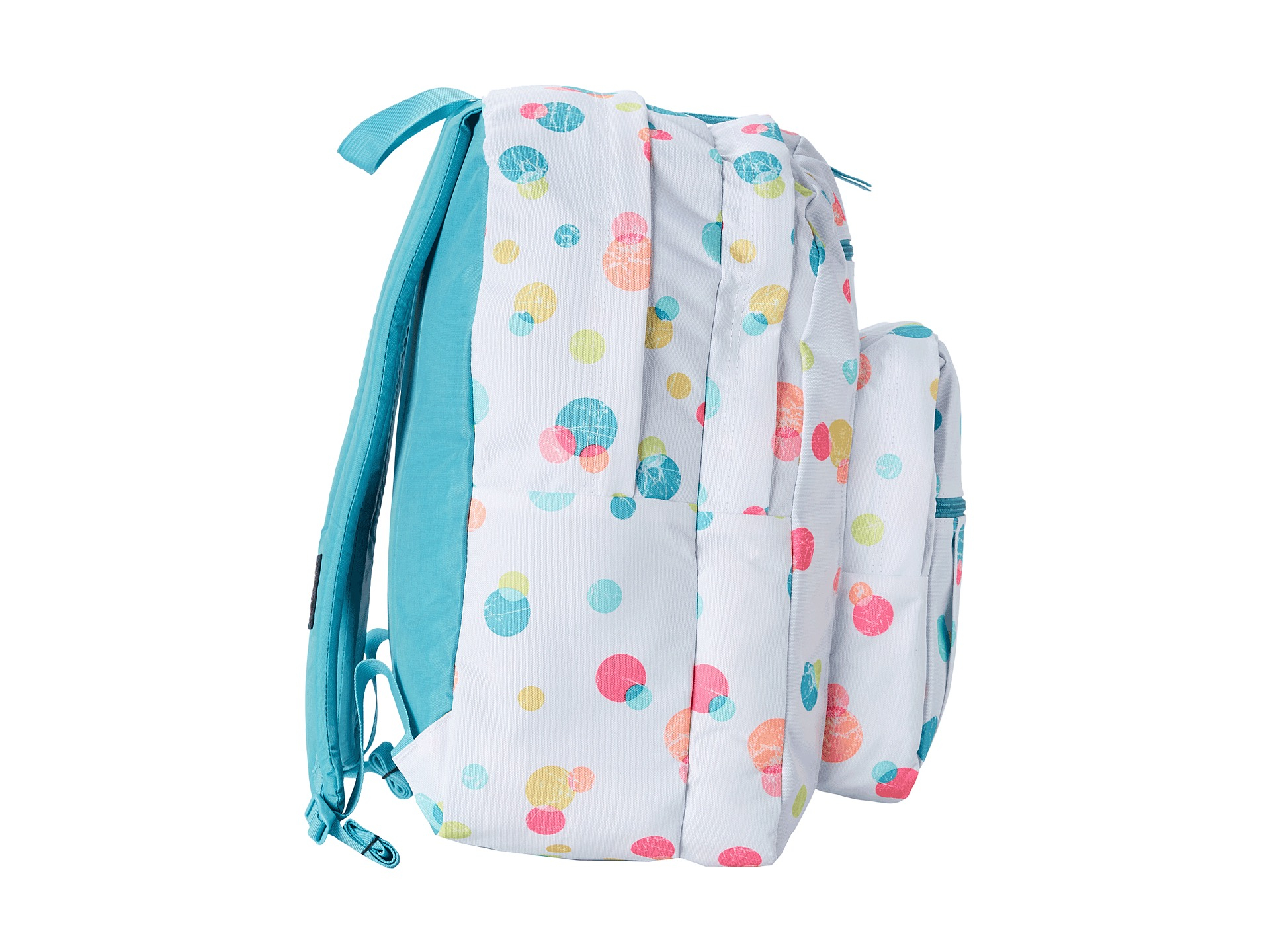 5143f23400dd Jansport Backpack Big 5
